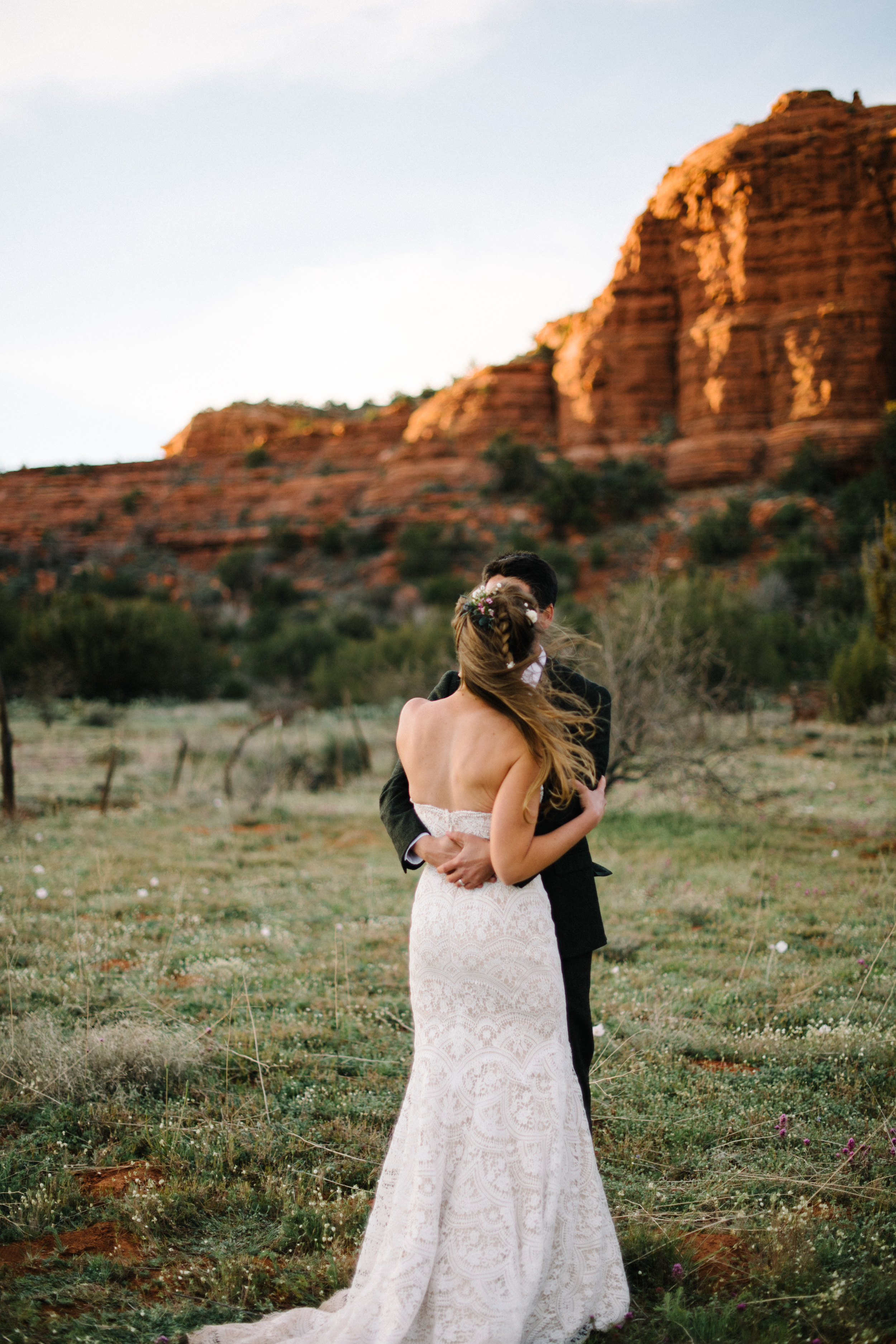 sedona_elopement_photographer-21.jpg