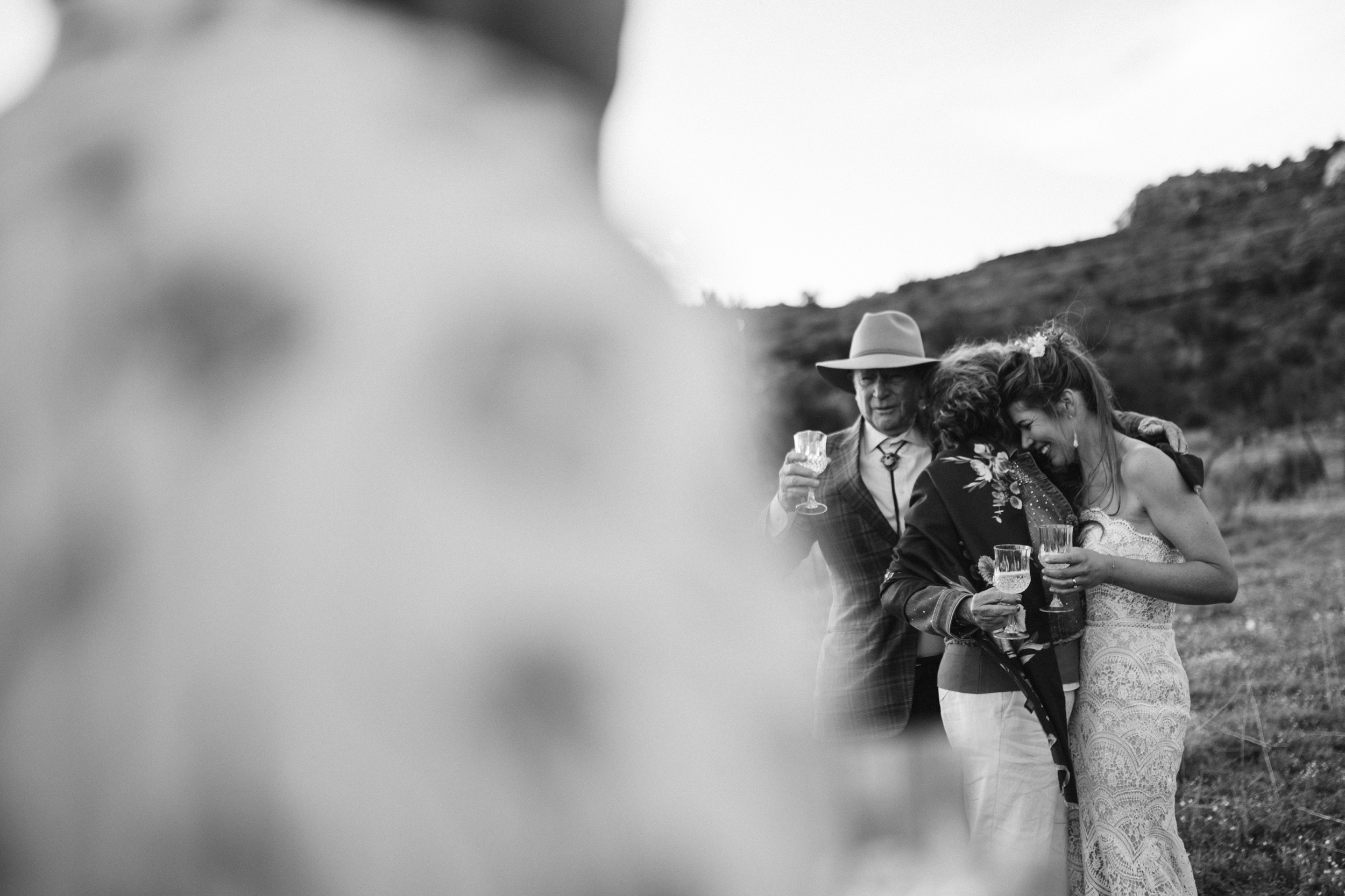 sedona_elopement_photographer-23.jpg