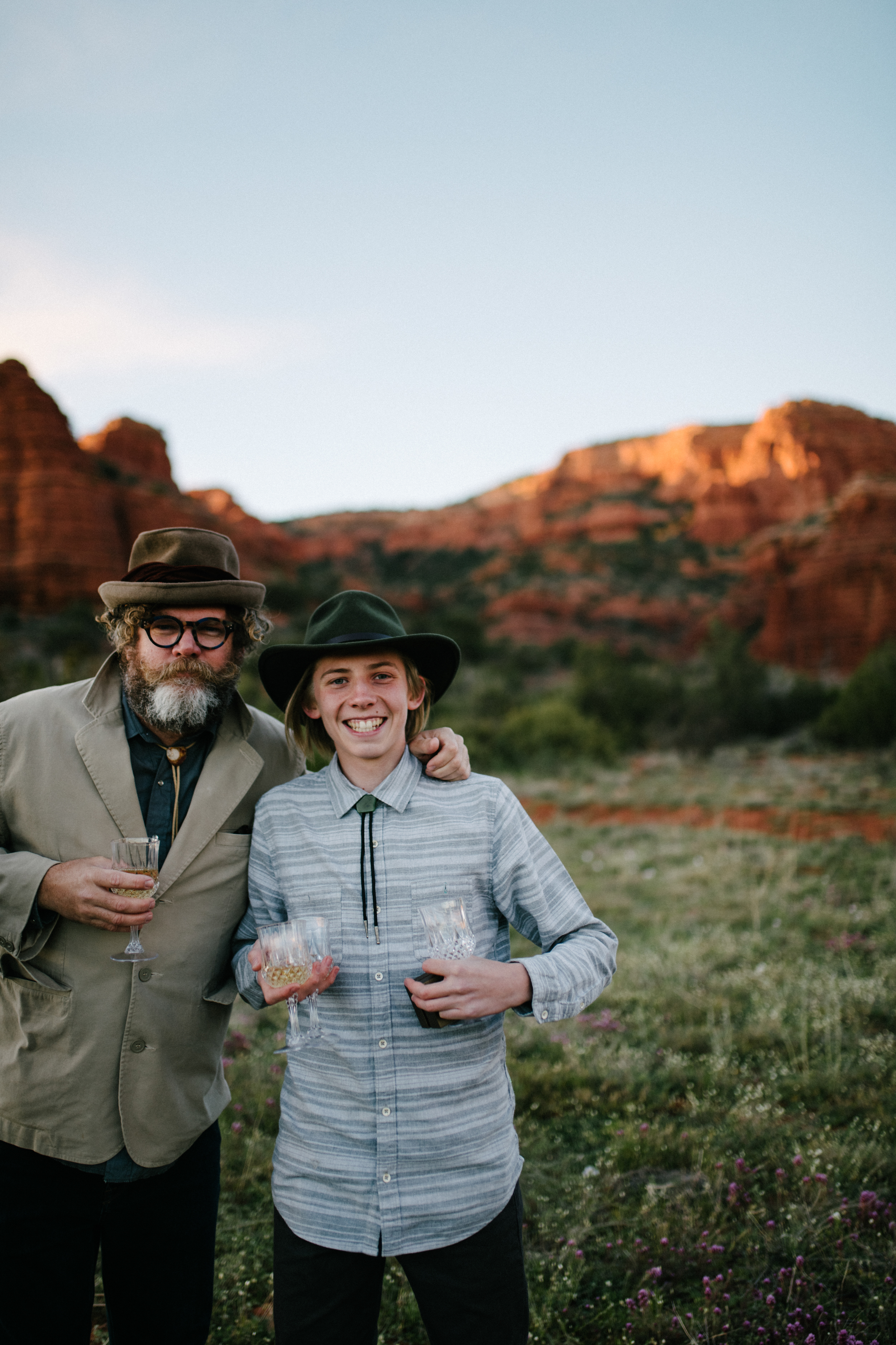 sedona_elopement_photographer-24.jpg