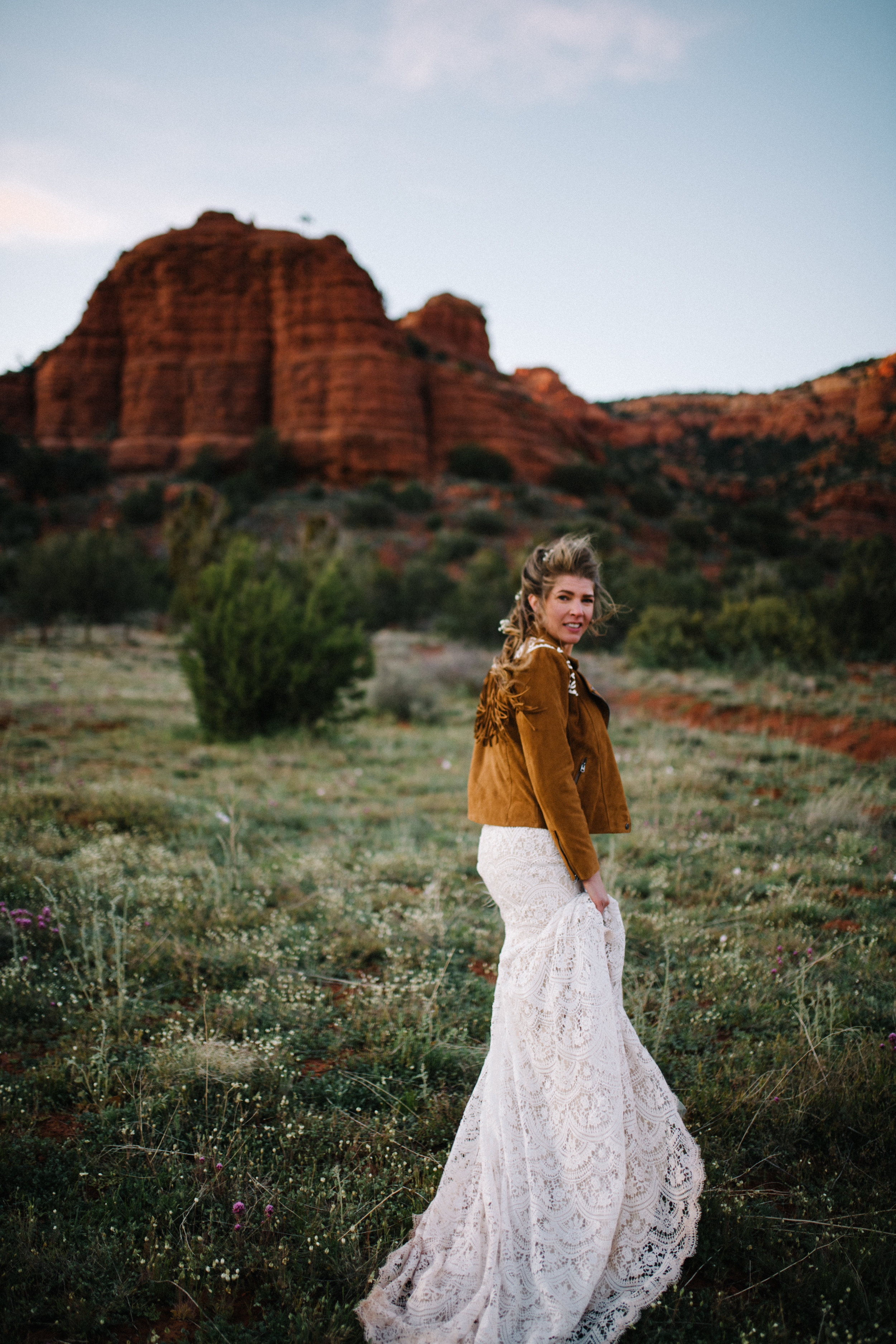 sedona_elopement_photographer-26.jpg