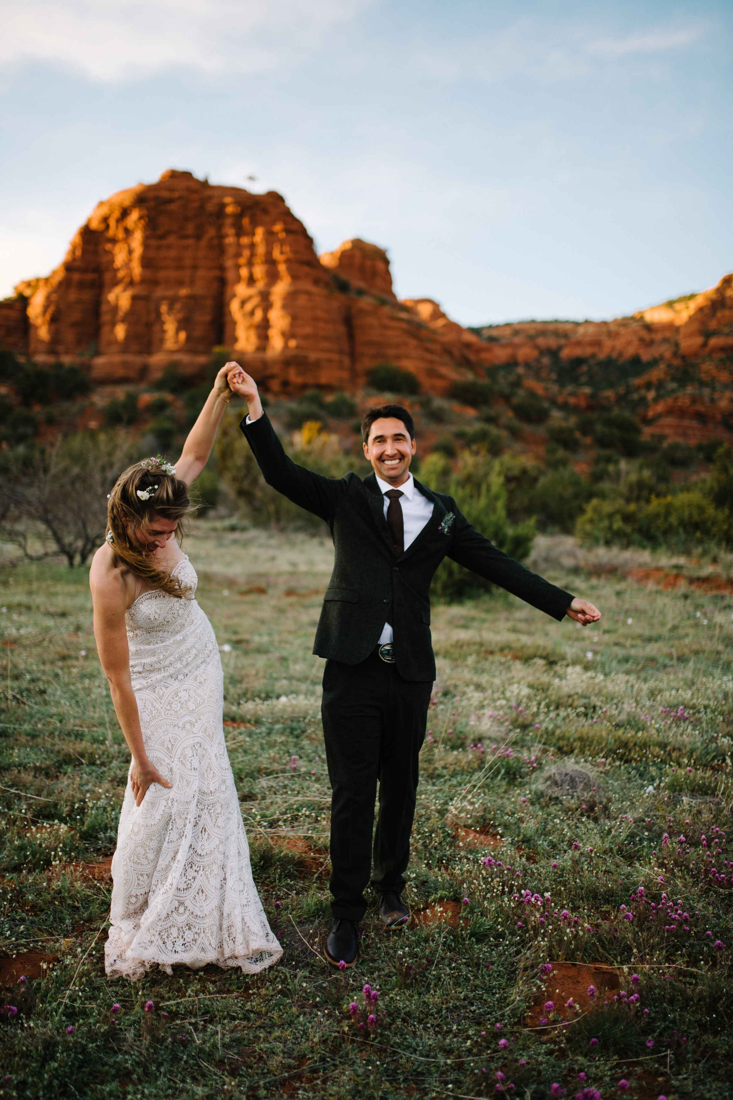 sedona_elopement_photographer-22.jpg