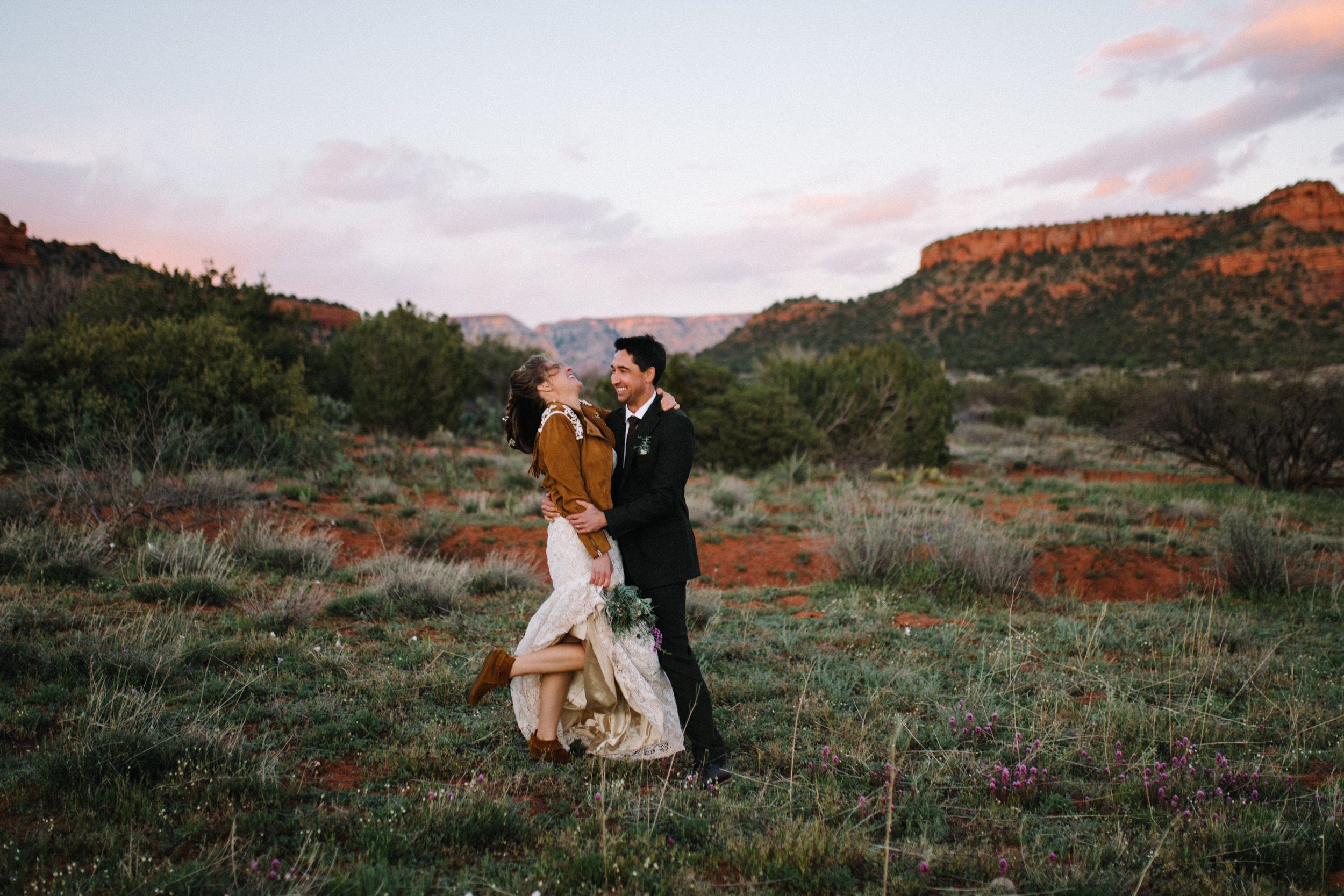 sedona_elopement_photographer-27.jpg