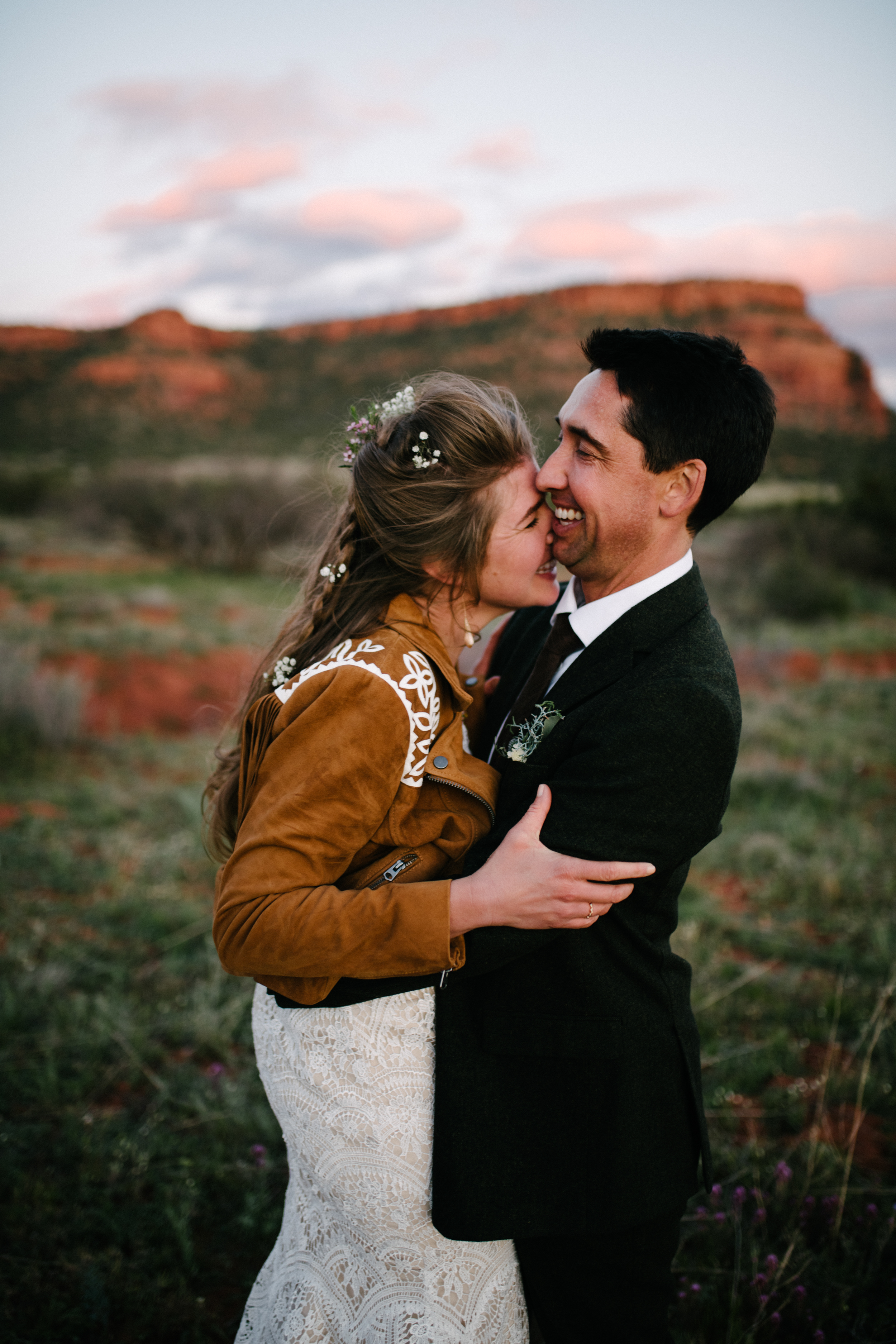 sedona_elopement_photographer-28.jpg