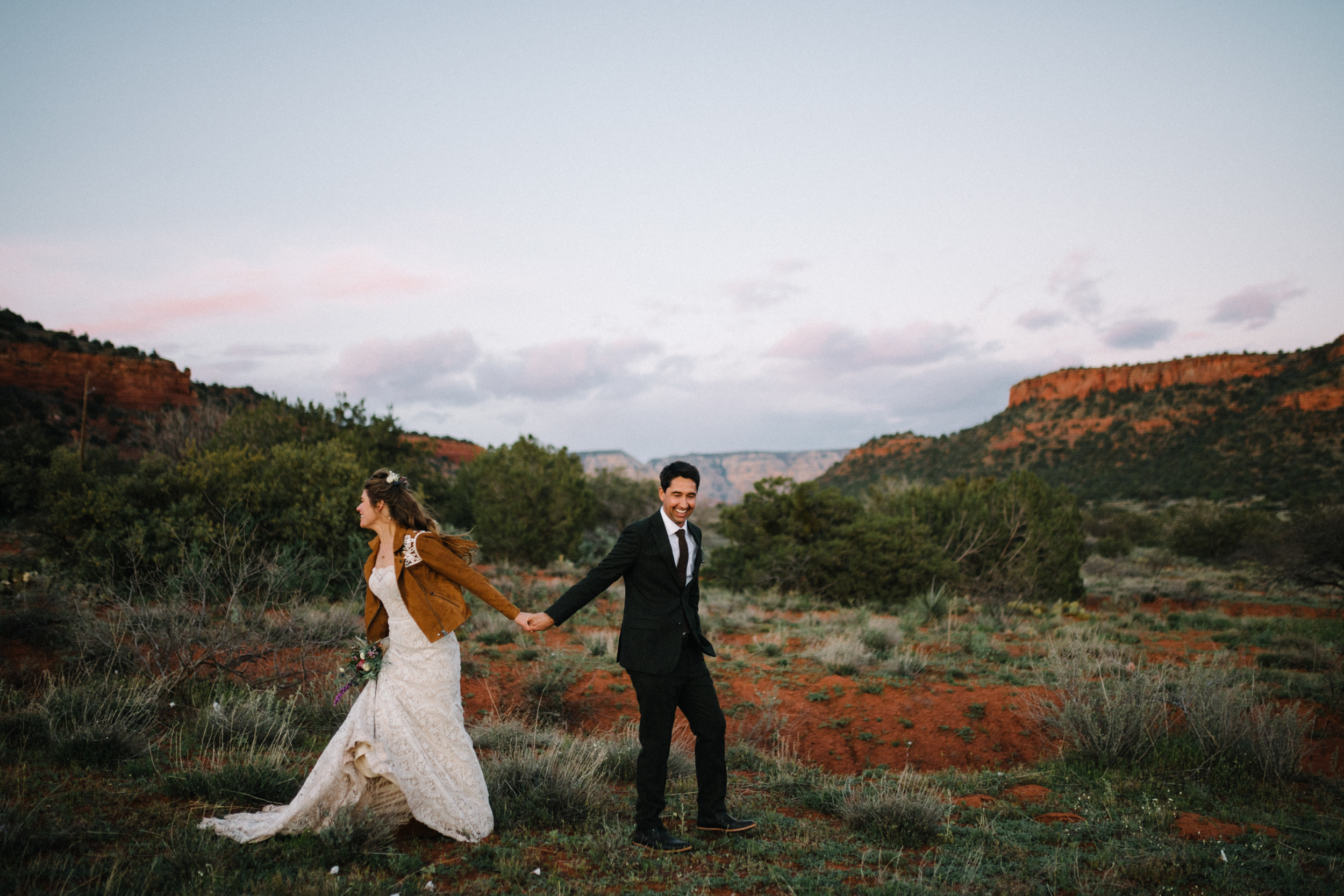 sedona_elopement_photographer-29.jpg