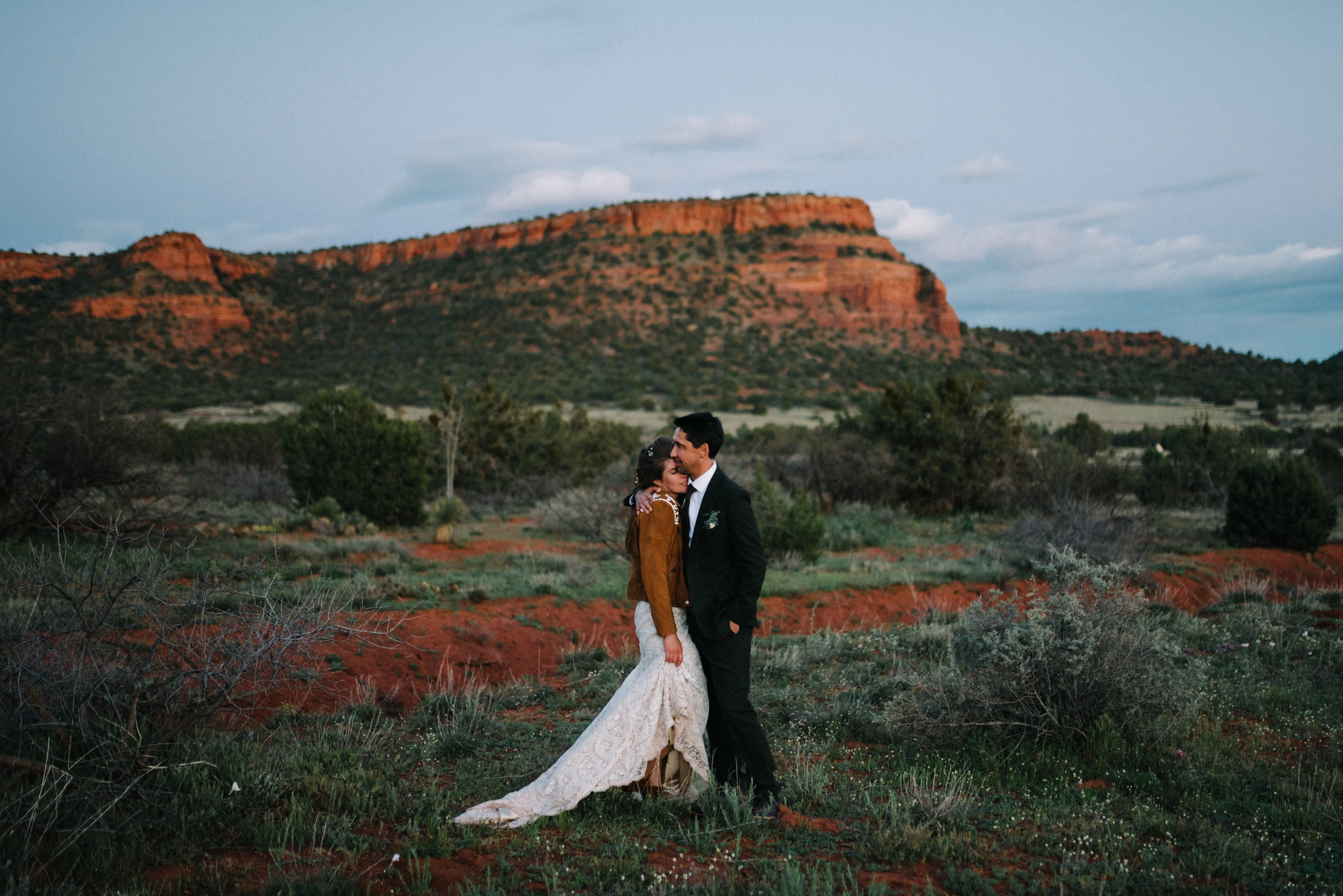 sedona_elopement_photographer-32.jpg