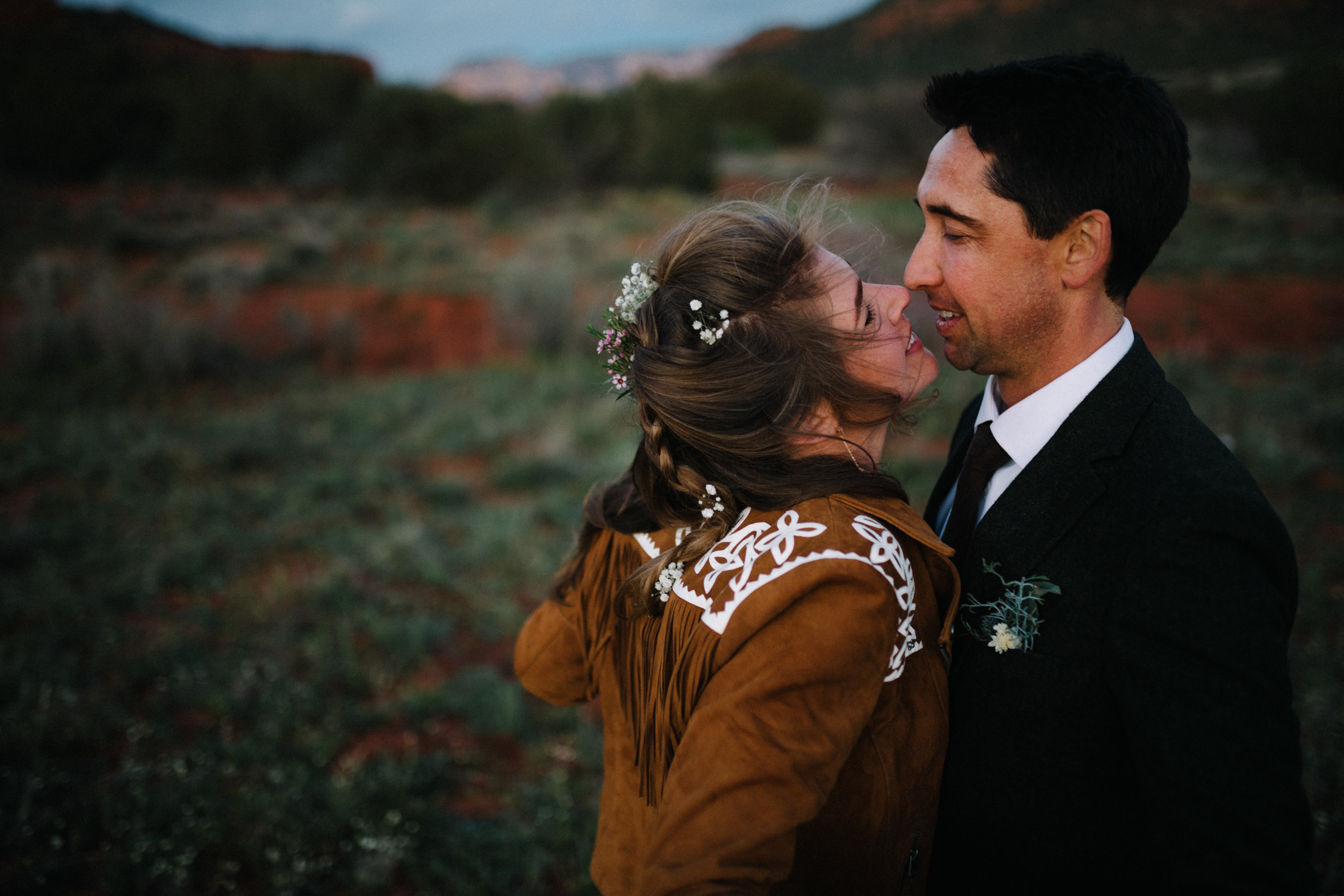 sedona_elopement_photographer-31.jpg