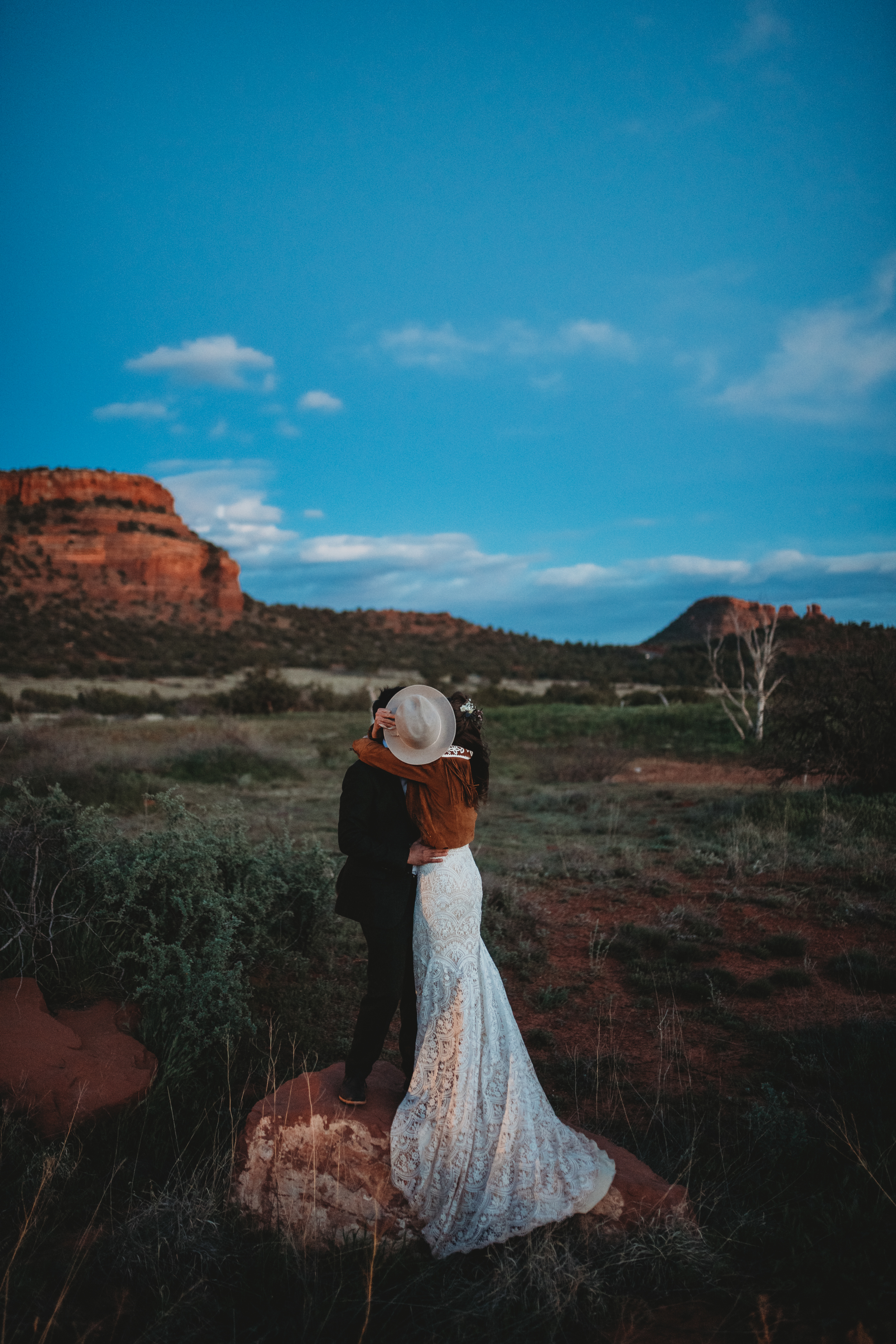 sedona_elopement_photographer-34.jpg