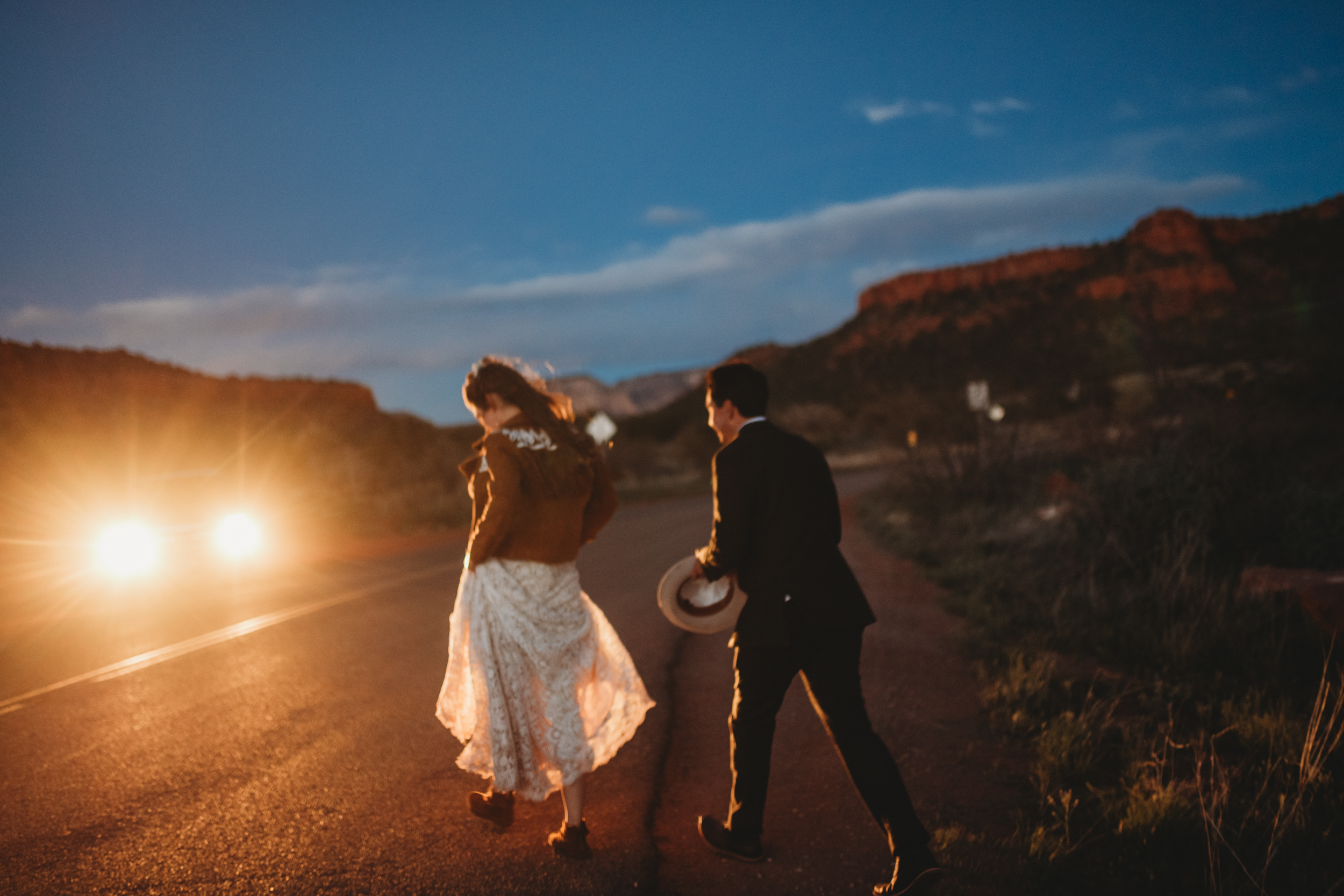 sedona_elopement_photographer-35.jpg