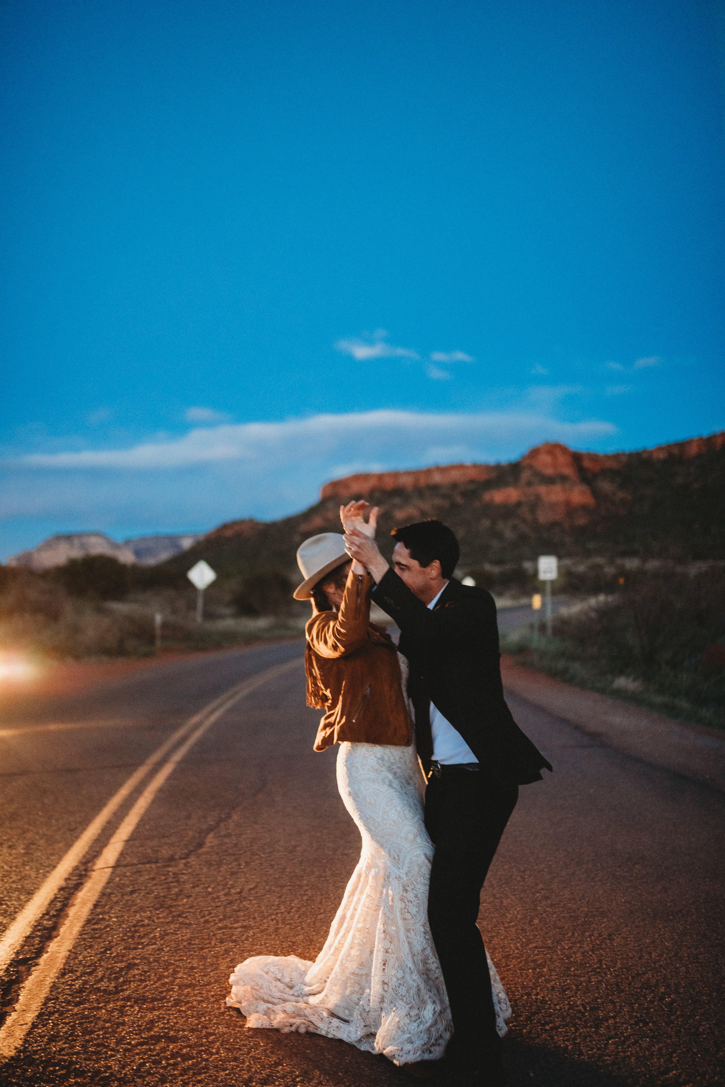 sedona_elopement_photographer-36.jpg
