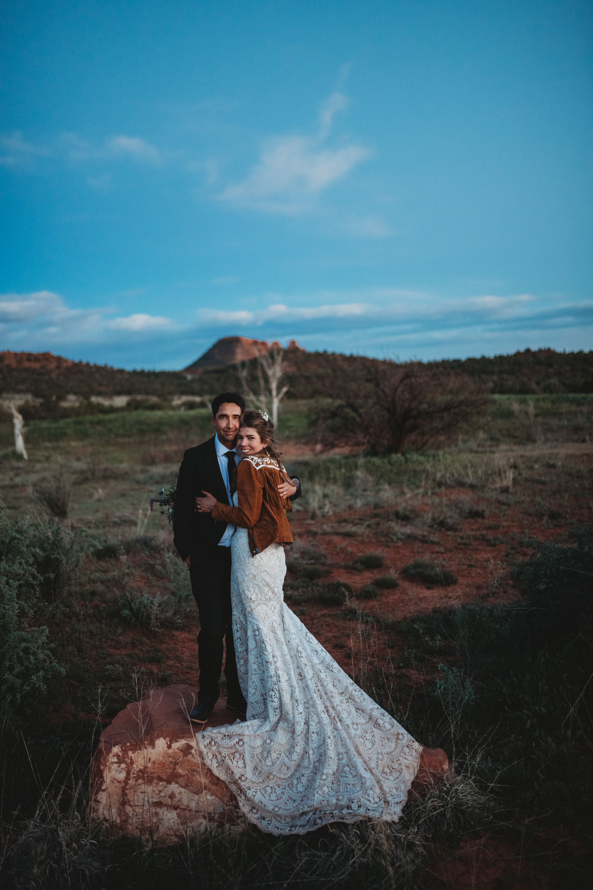 sedona_elopement_photographer-33.jpg