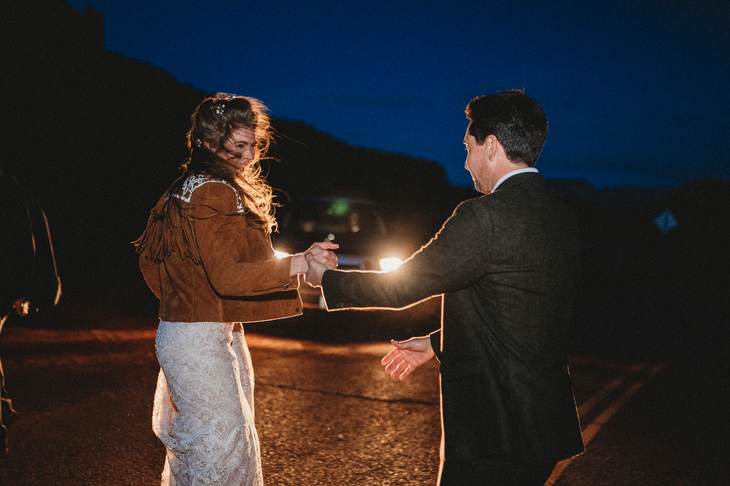 sedona_elopement_photographer-38.jpg
