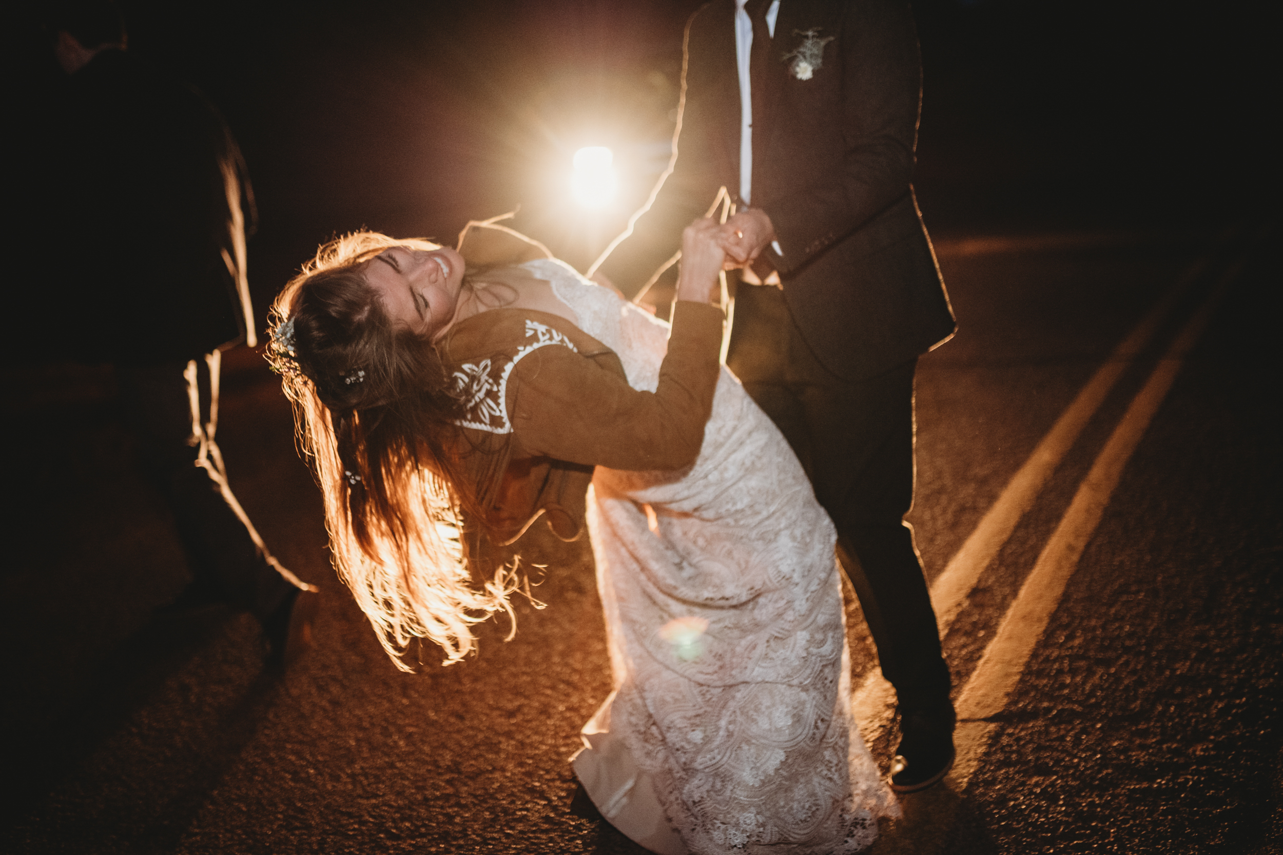 sedona_elopement_photographer-39.jpg