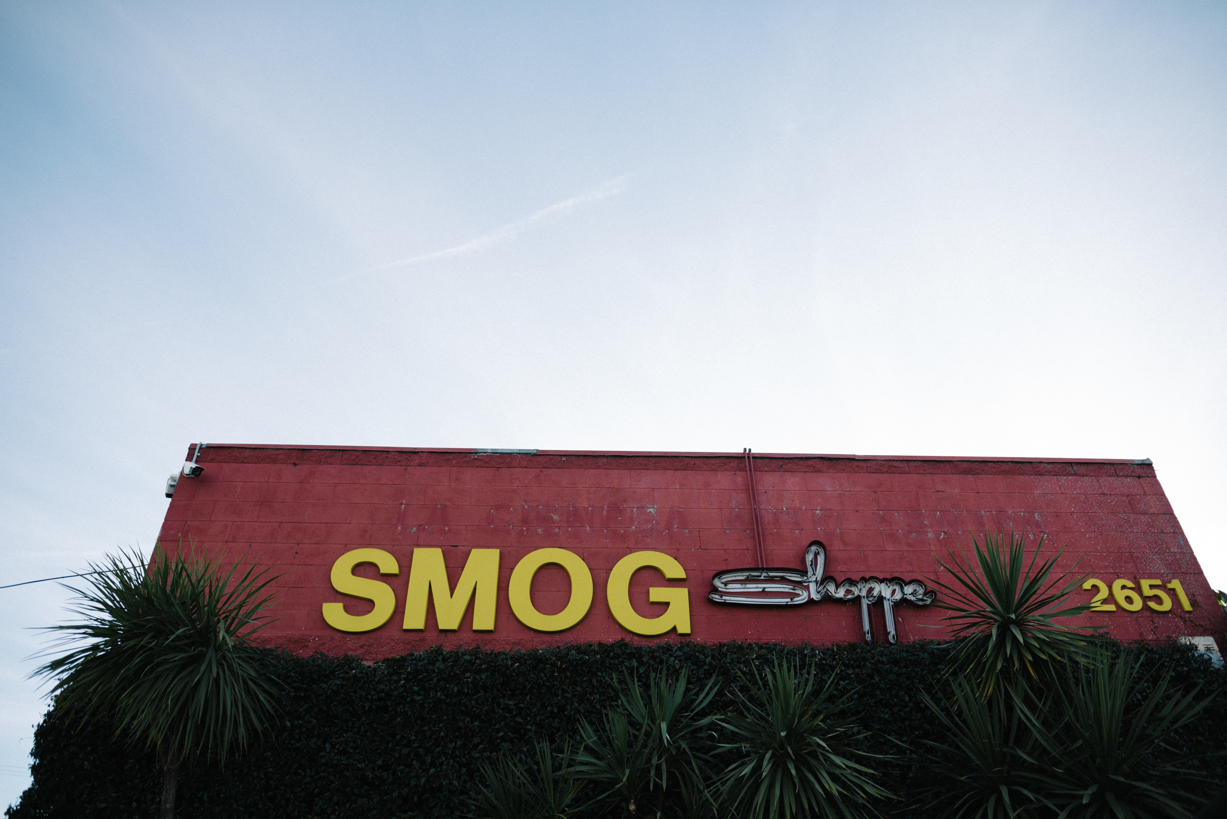 smog_shoppe_wedding-25.jpg