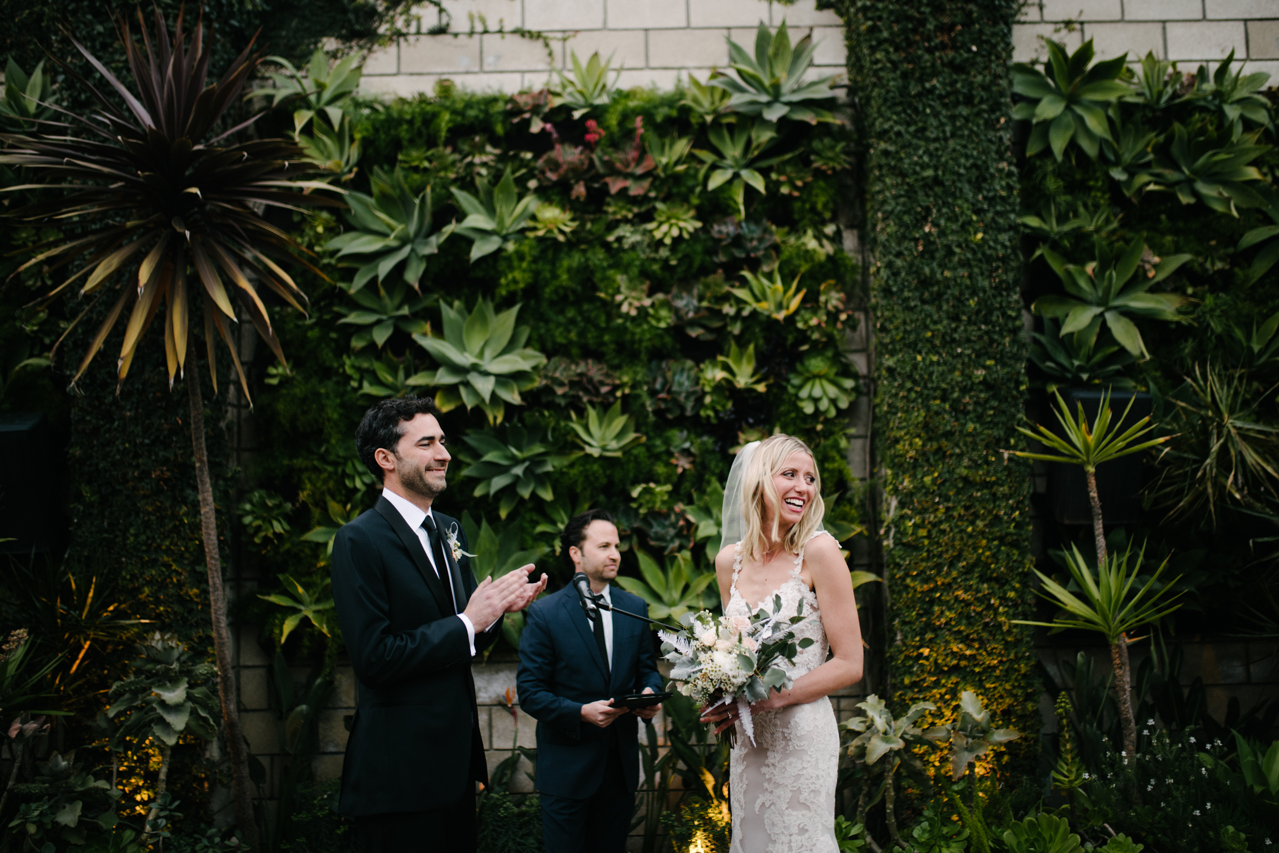 smog_shoppe_wedding-43.jpg