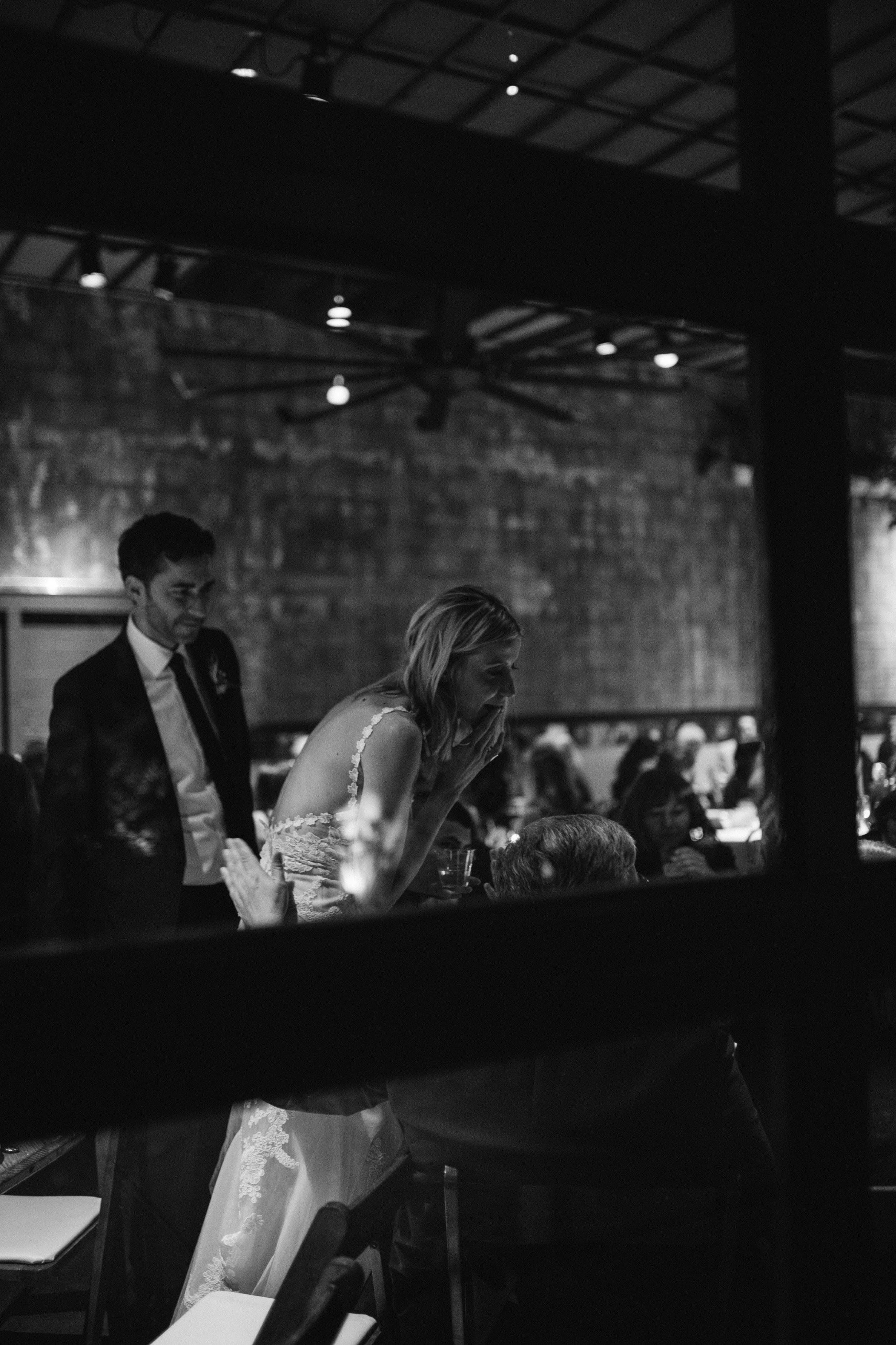 smog_shoppe_wedding-49.jpg