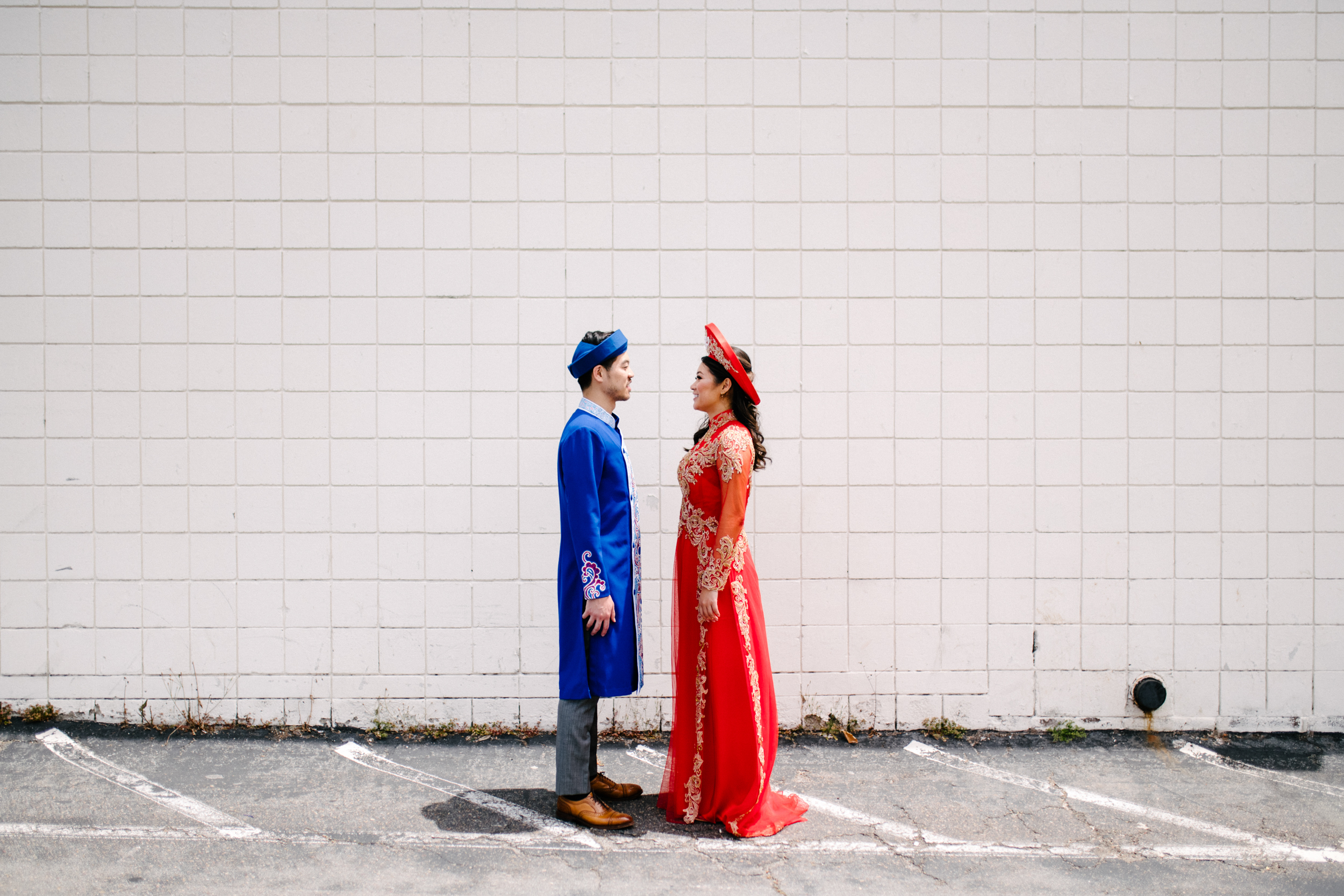 wedding_coronado_community_center-3.jpg