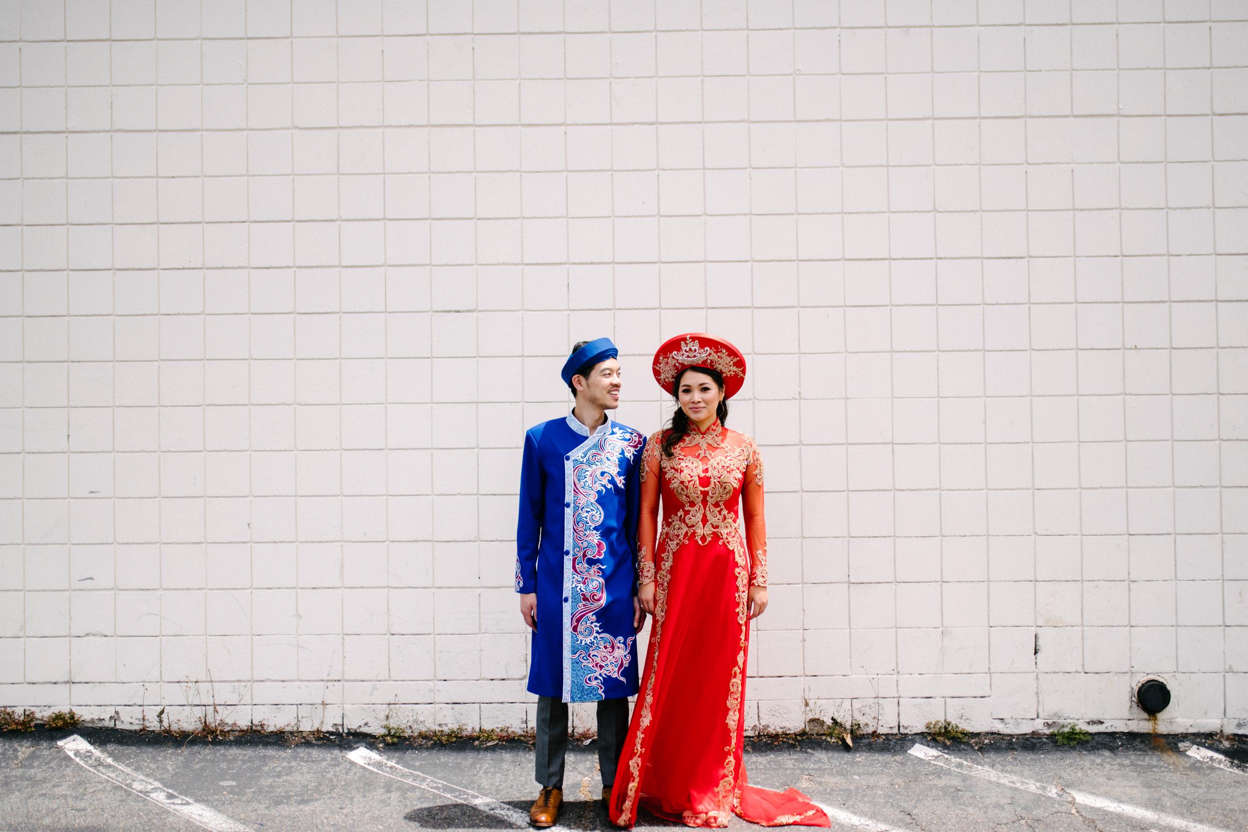 wedding_coronado_community_center-2.jpg