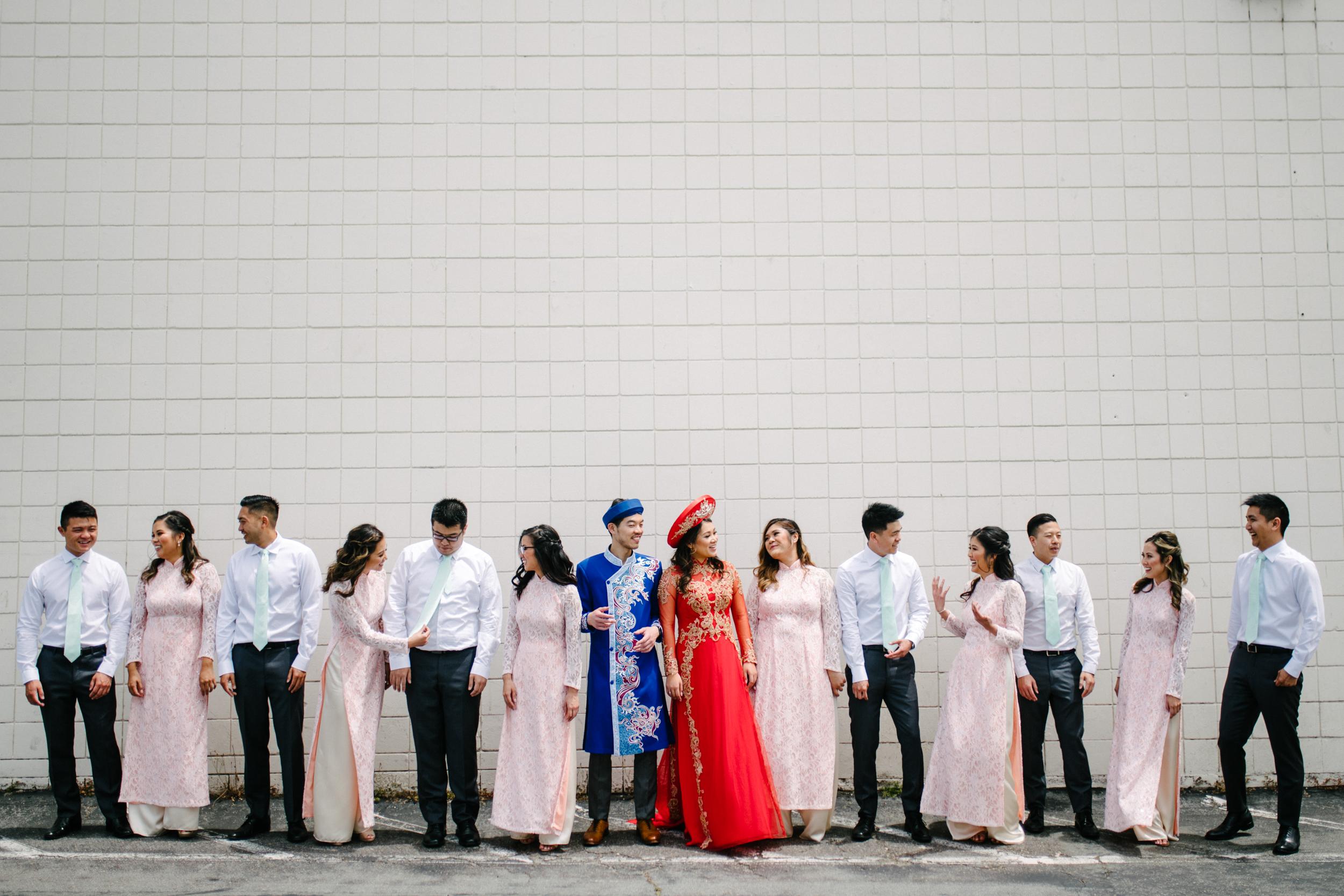 wedding_coronado_community_center-6.jpg