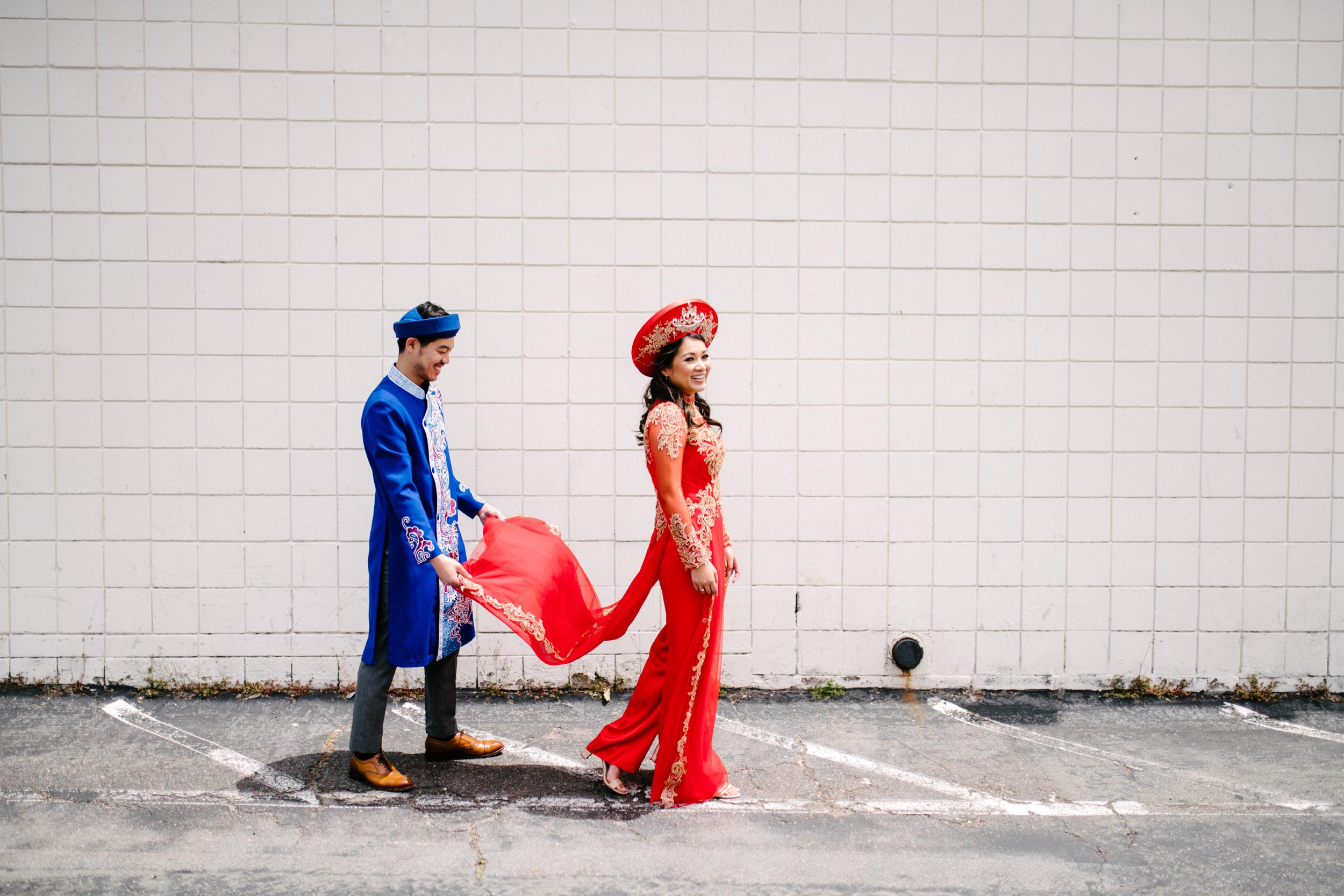 wedding_coronado_community_center-5.jpg