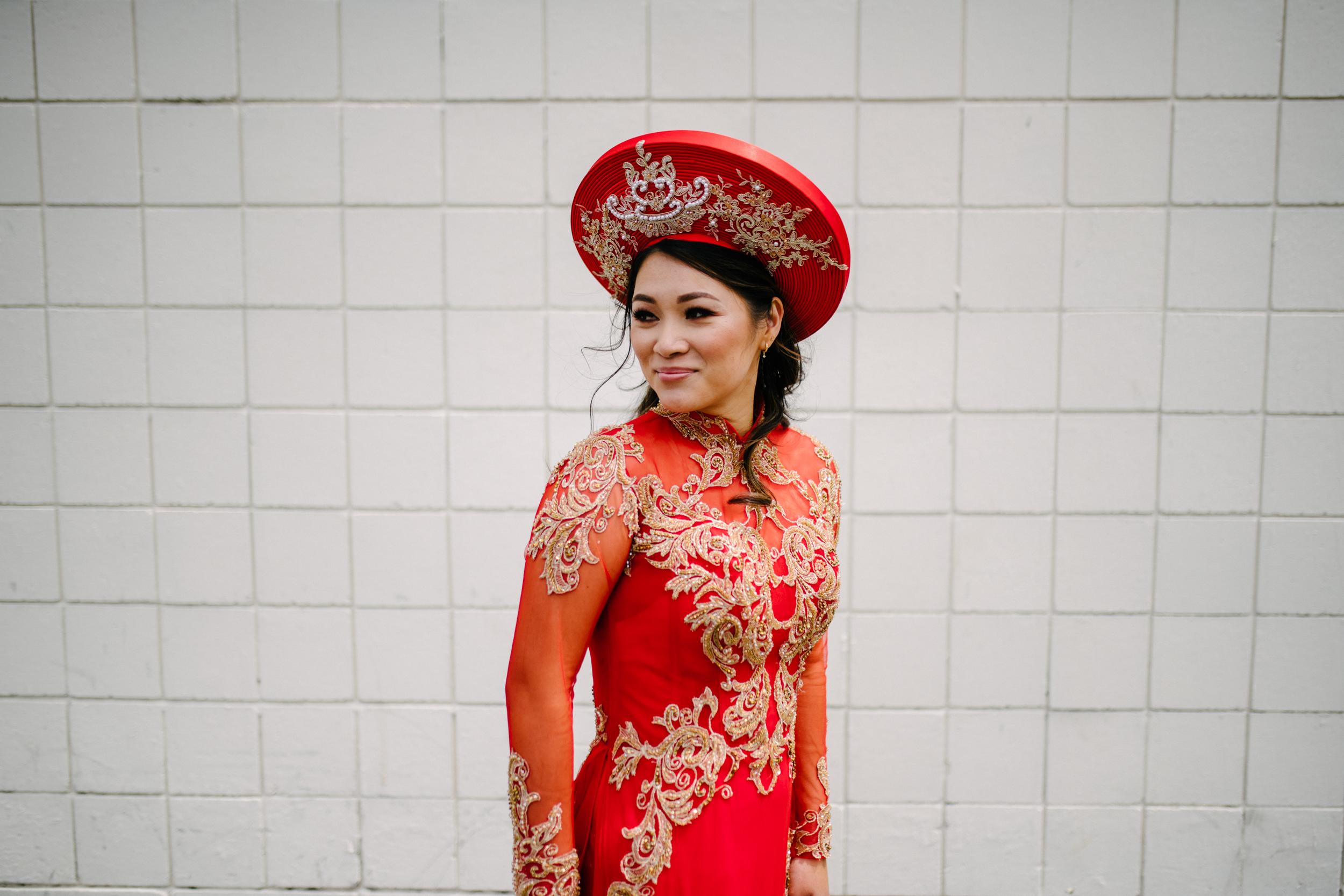 wedding_coronado_community_center-8.jpg