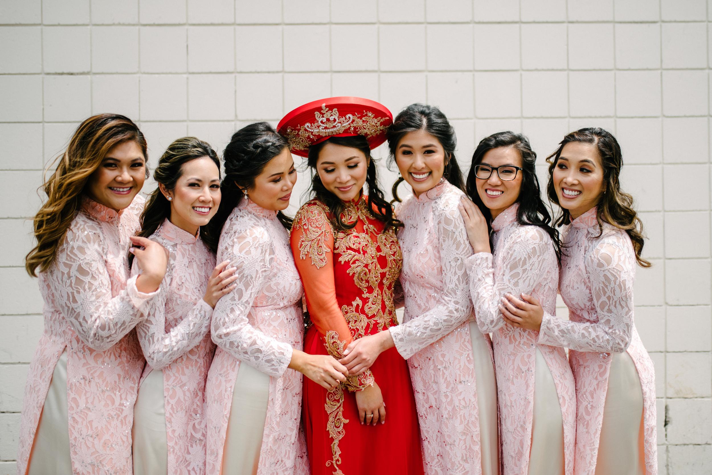 wedding_coronado_community_center-7.jpg