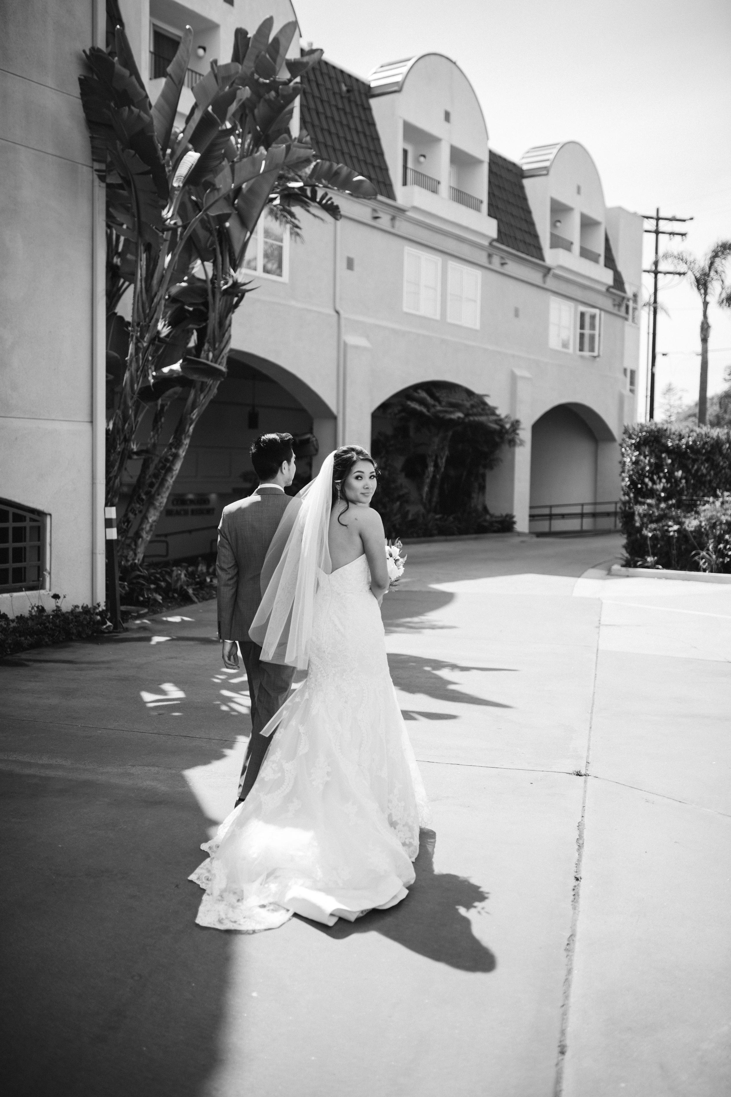 wedding_coronado_community_center-18.jpg