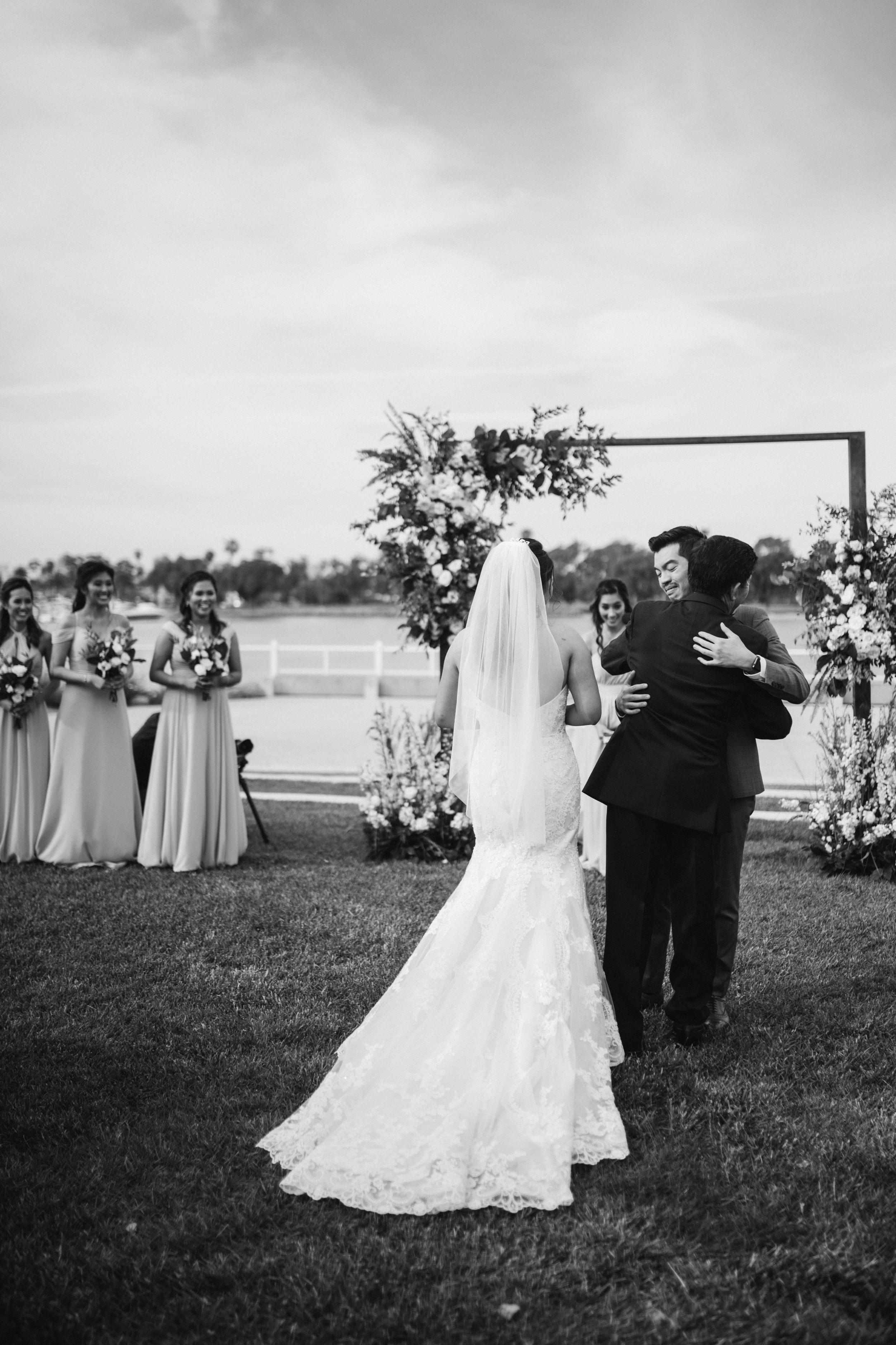 wedding_coronado_community_center-22.jpg