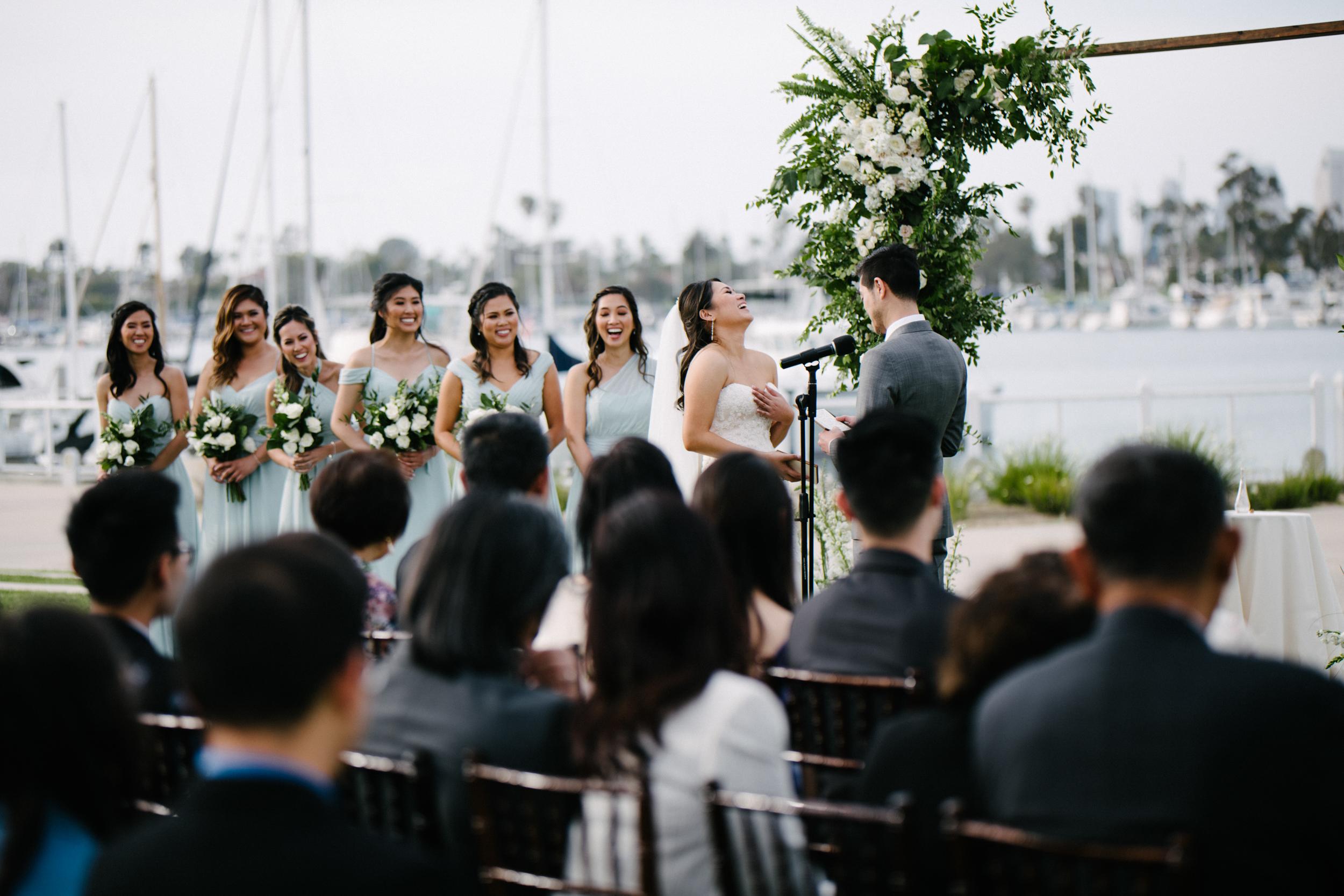 wedding_coronado_community_center-23.jpg
