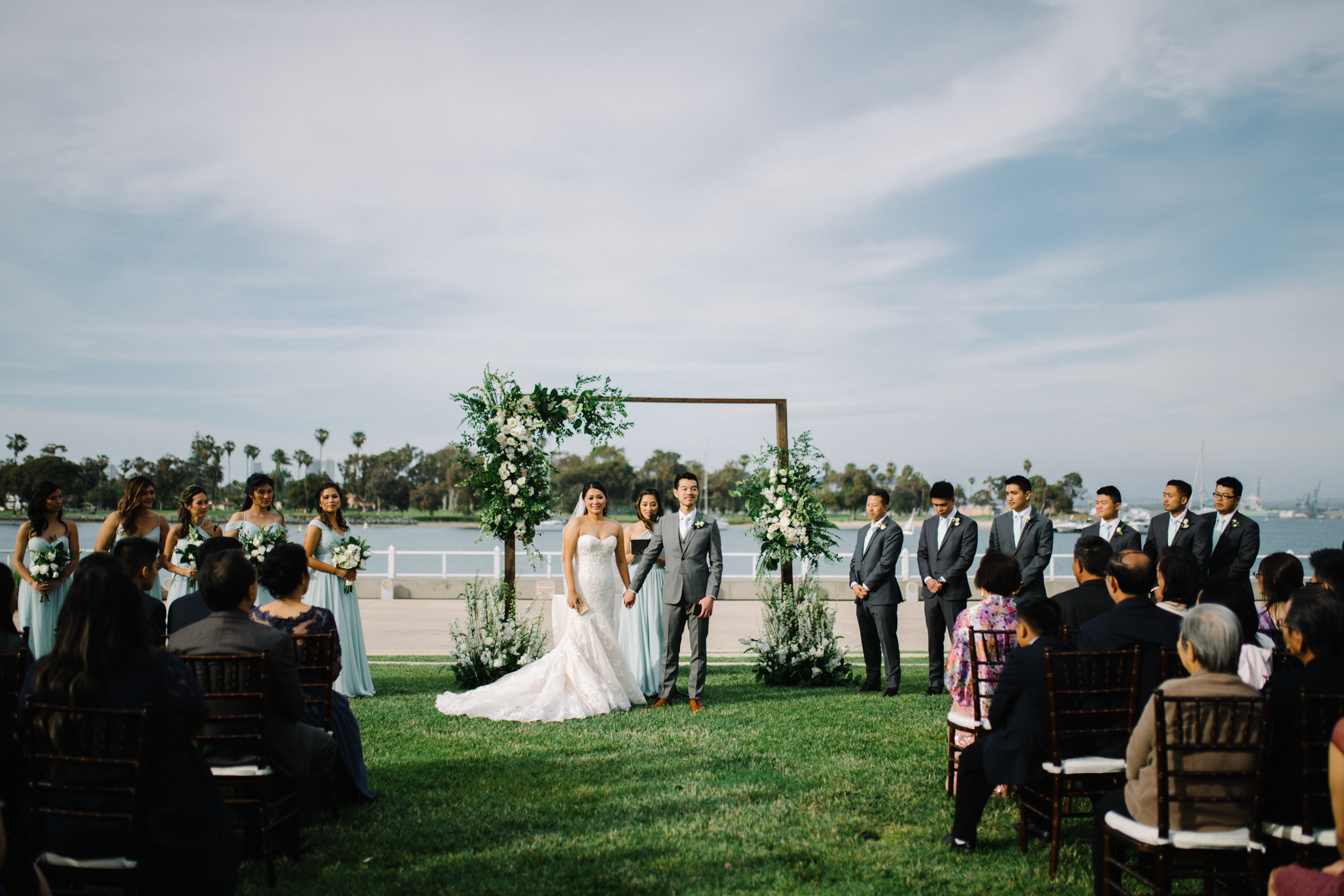 wedding_coronado_community_center-24.jpg