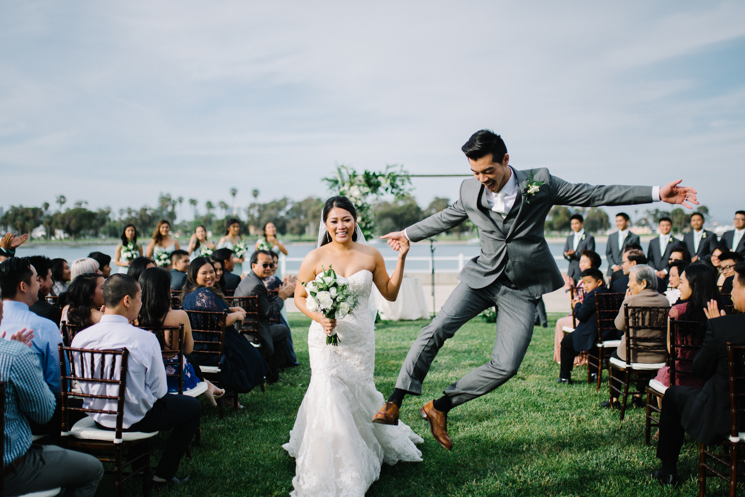 wedding_coronado_community_center-25.jpg