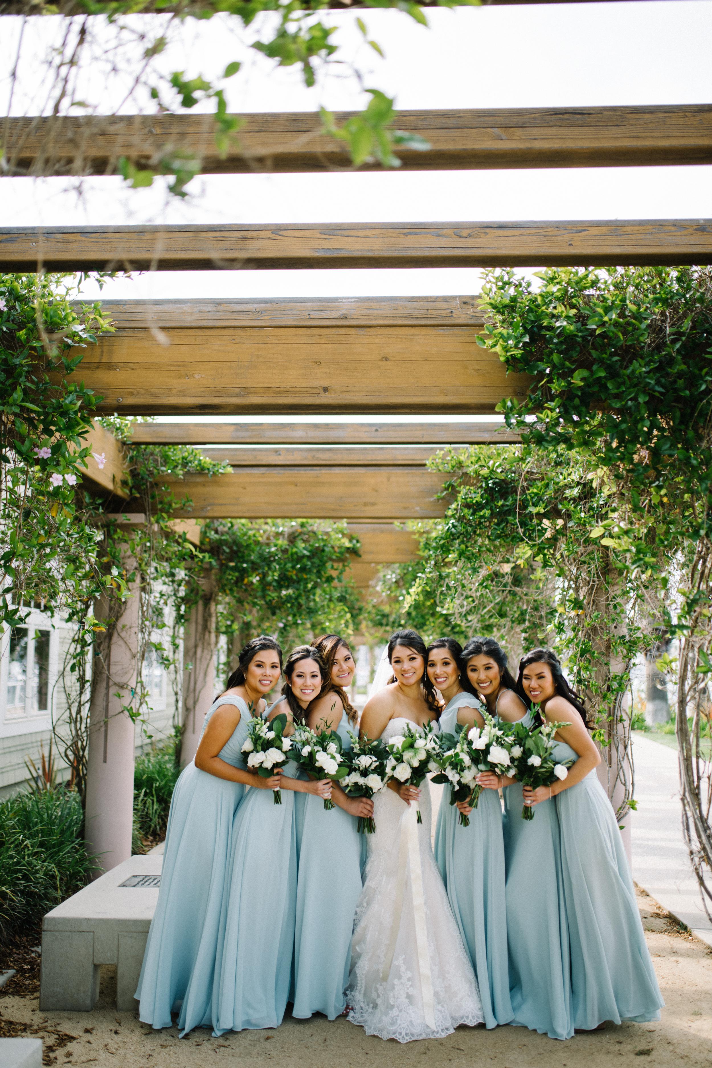 wedding_coronado_community_center-19.jpg