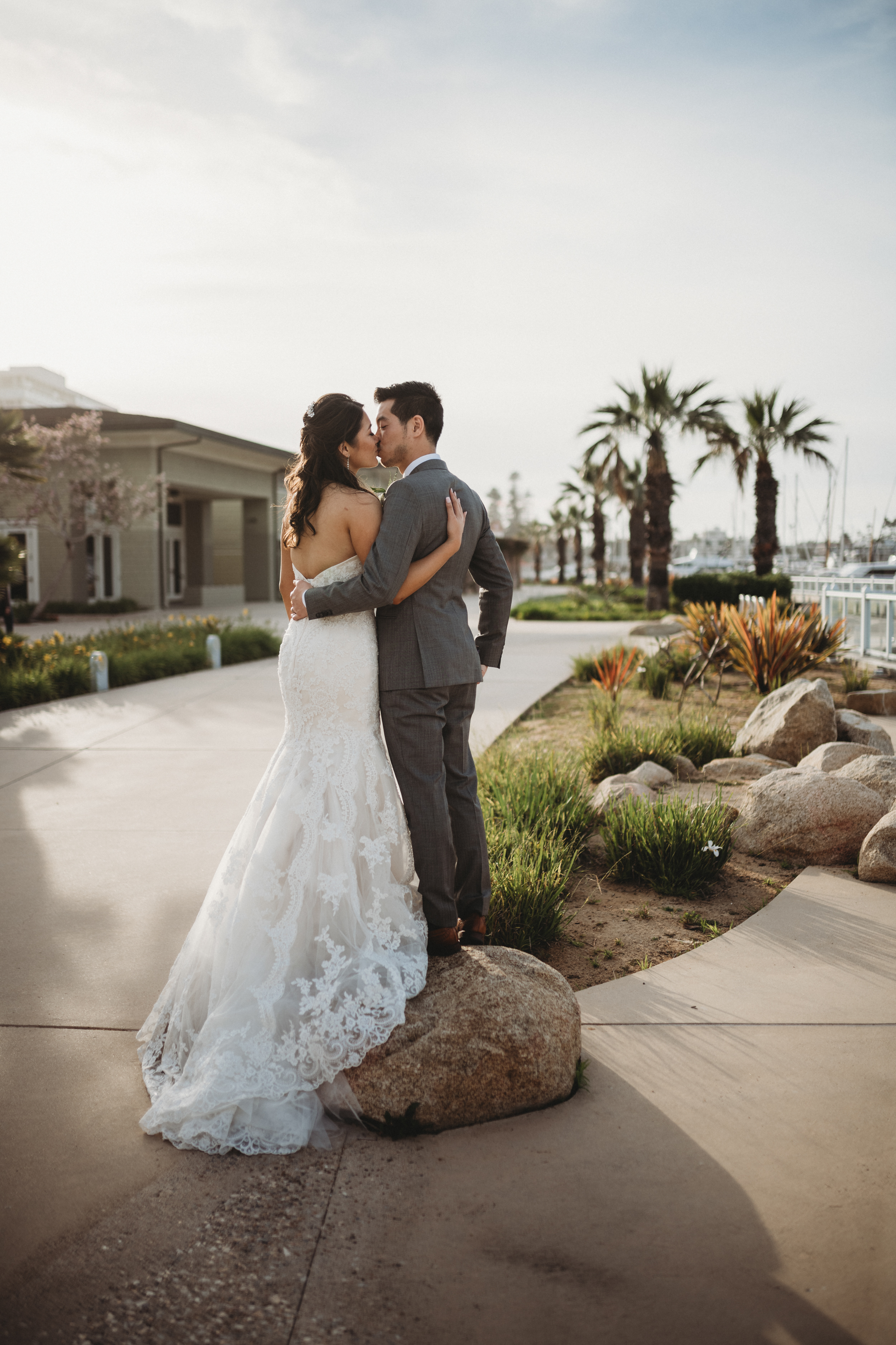 wedding_coronado_community_center-28.jpg