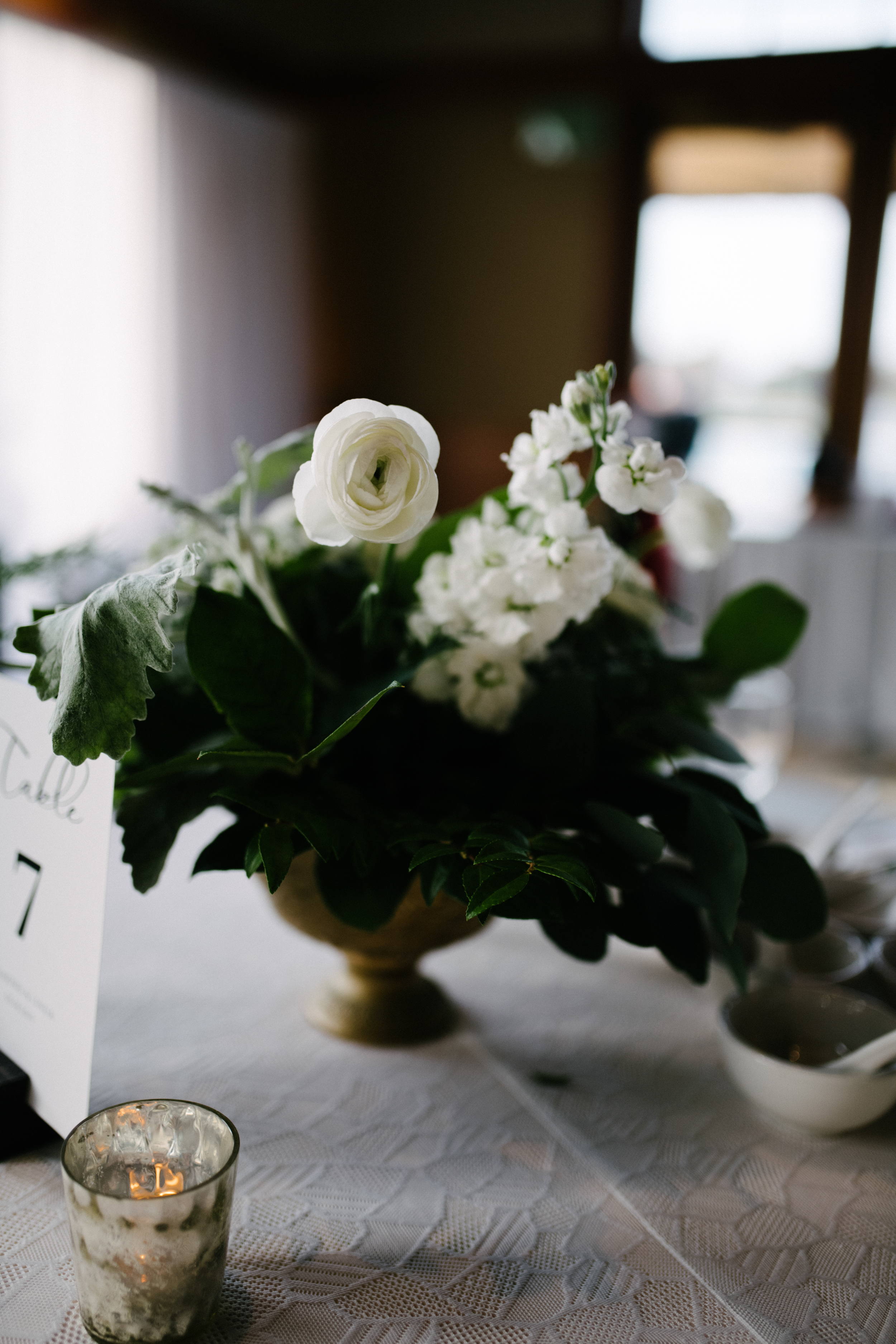 wedding_coronado_community_center-32.jpg