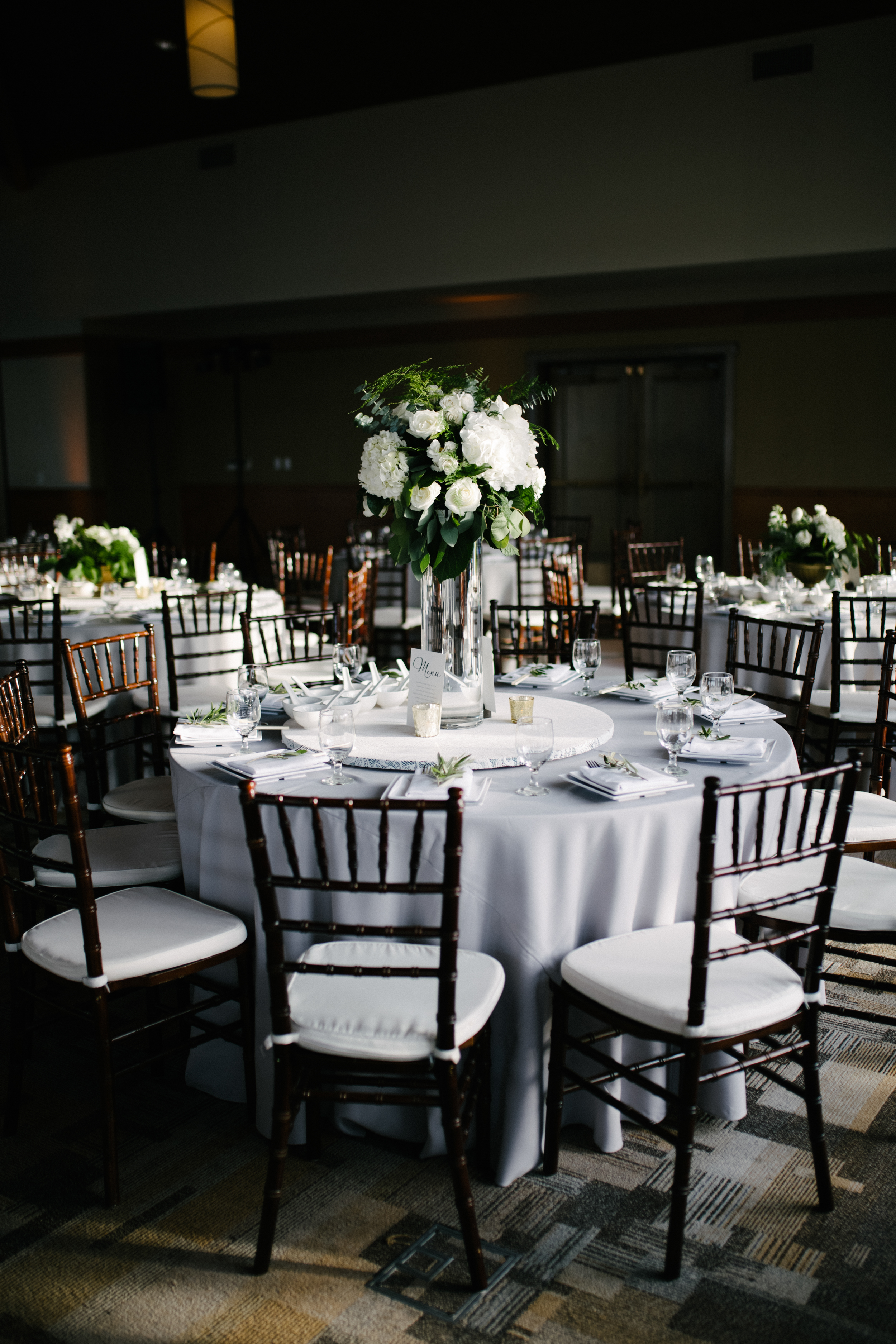 wedding_coronado_community_center-34.jpg