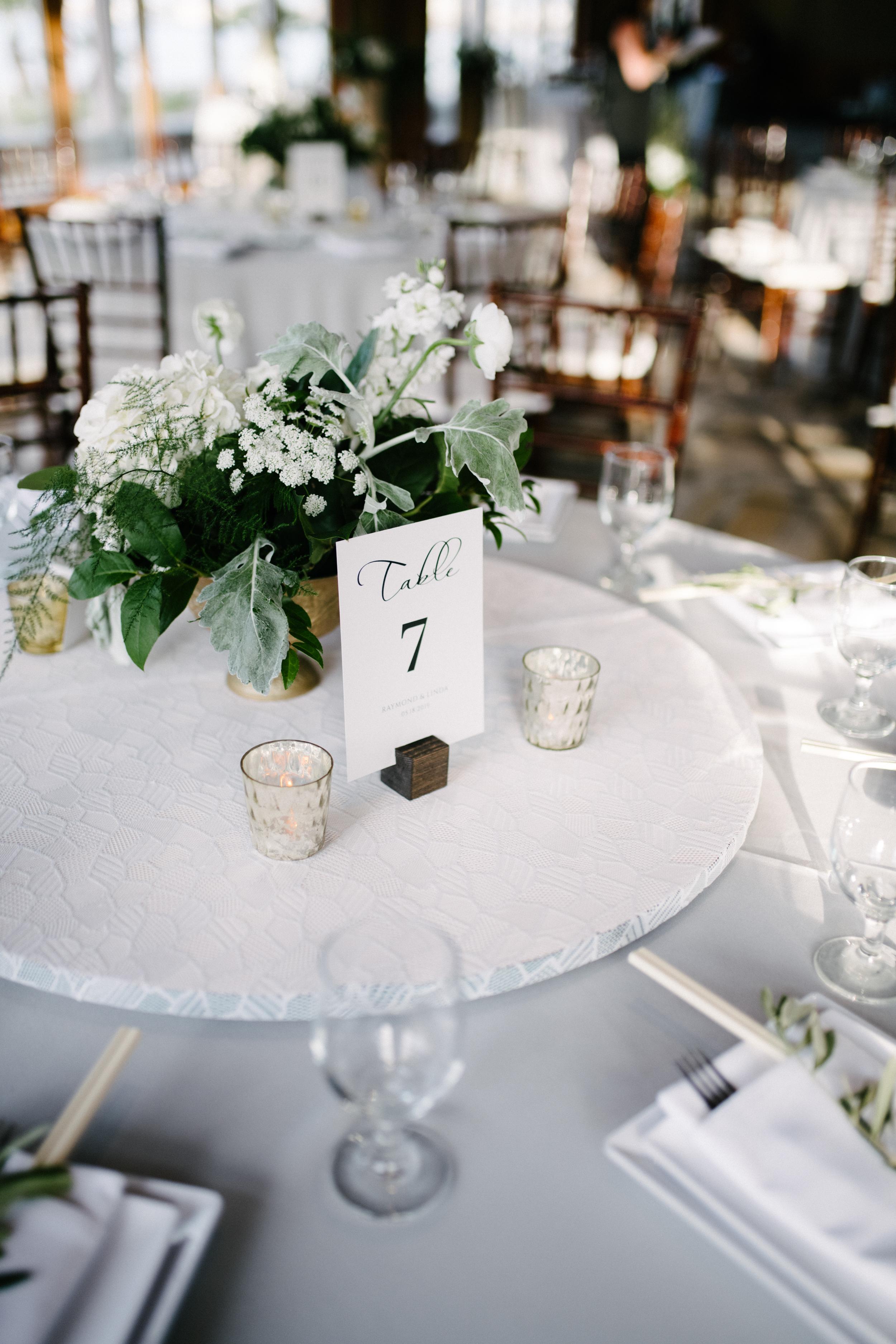 wedding_coronado_community_center-33.jpg