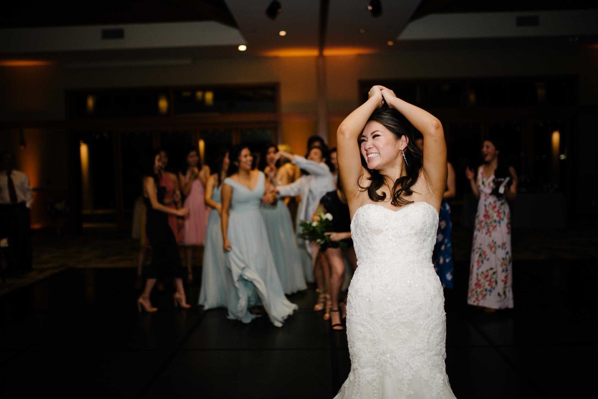 wedding_coronado_community_center-40.jpg