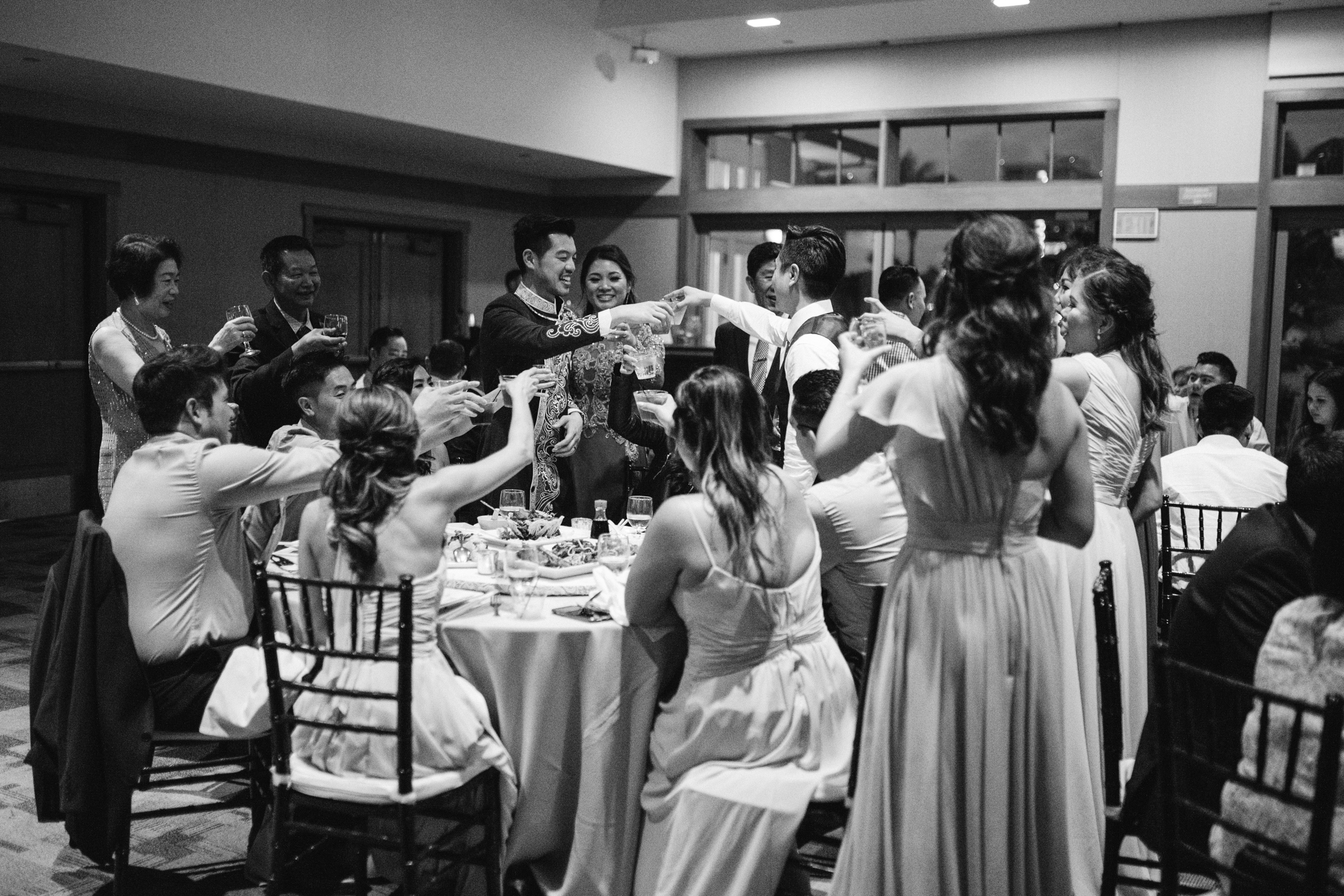 wedding_coronado_community_center-38.jpg