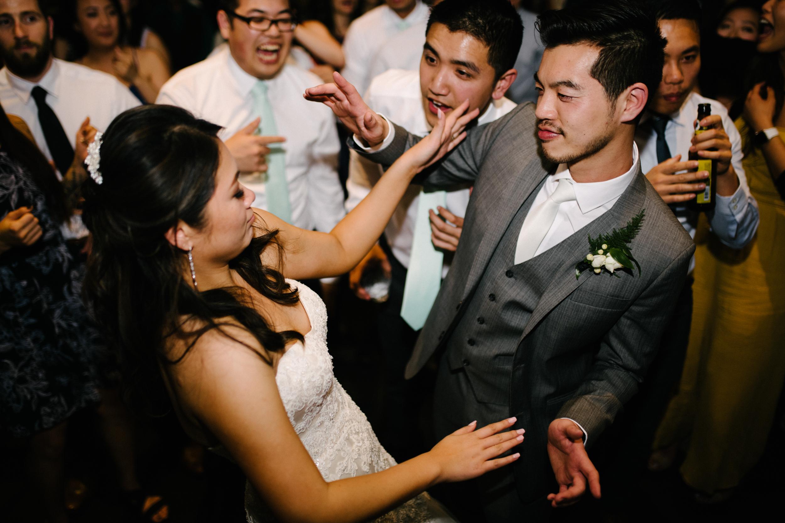 wedding_coronado_community_center-44.jpg