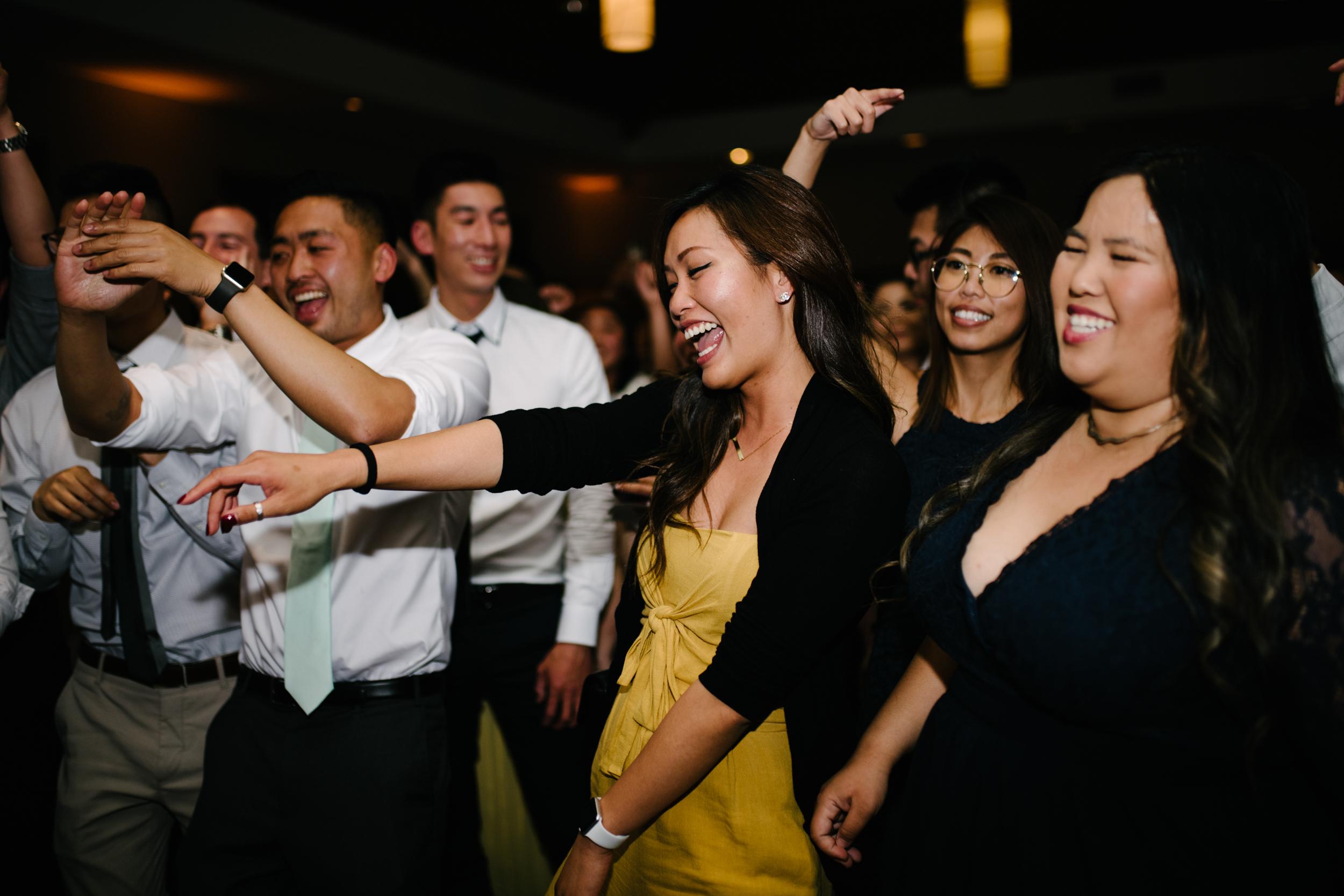 wedding_coronado_community_center-43.jpg
