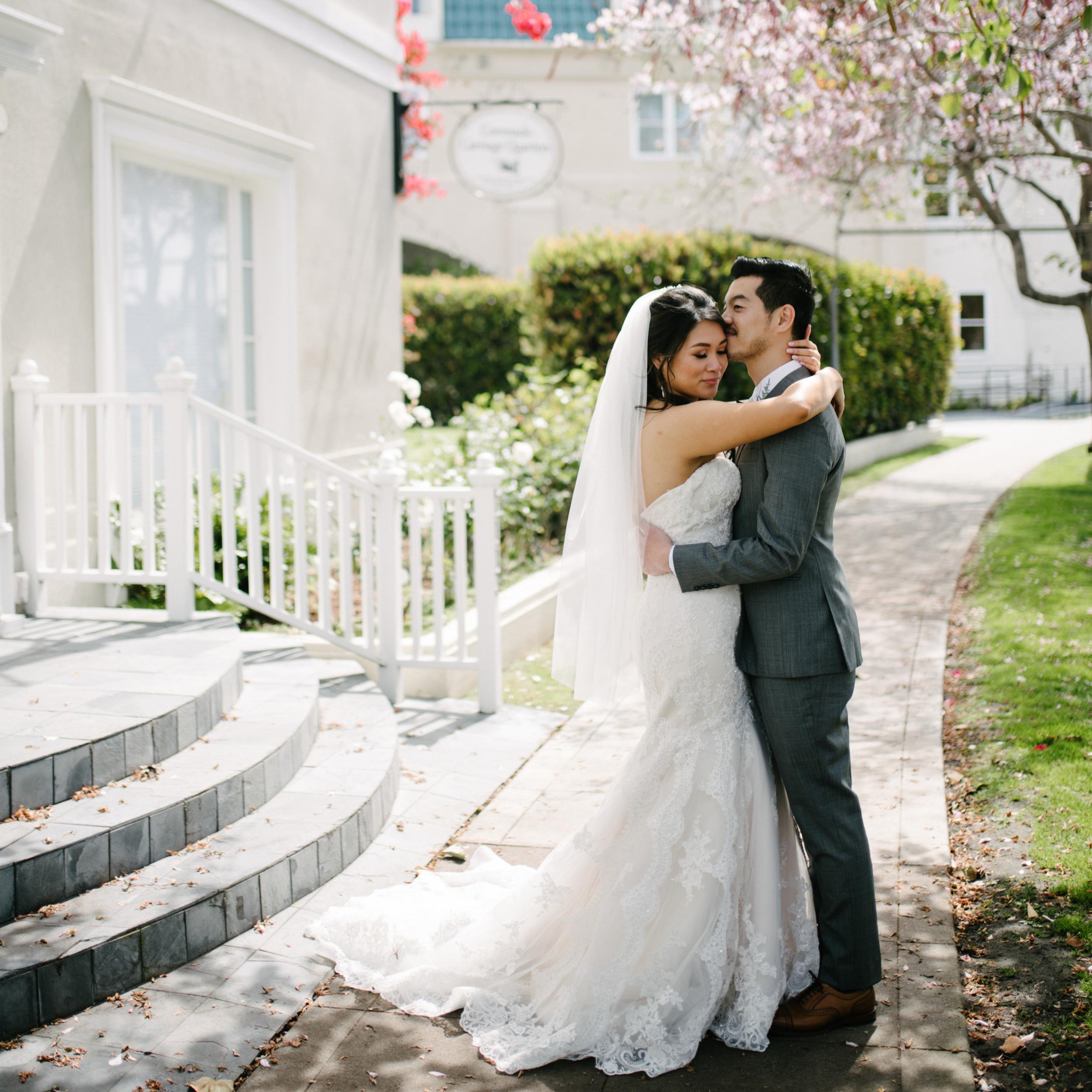 wedding_coronado_community_center-14.jpg