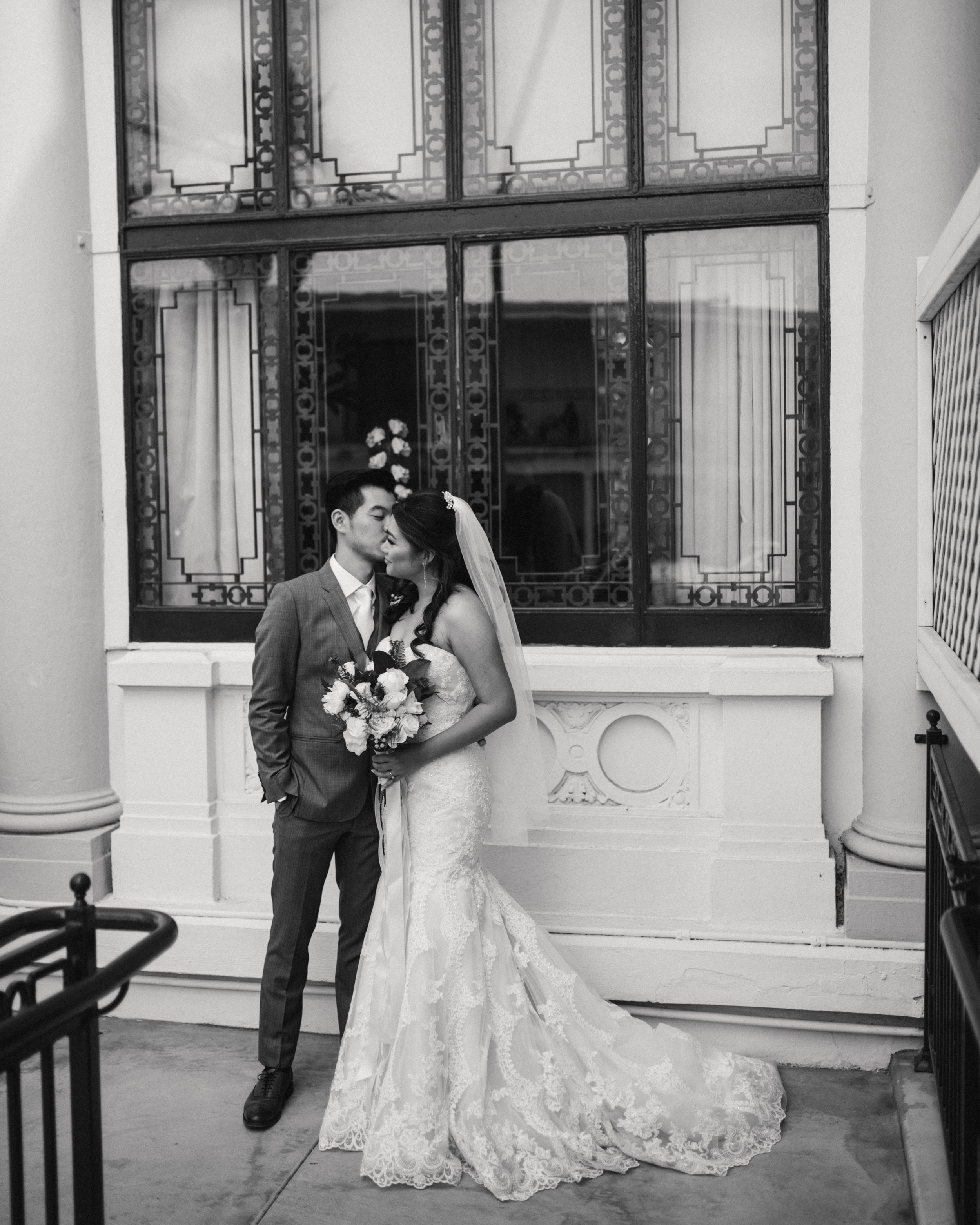 wedding_coronado_community_center-16.jpg