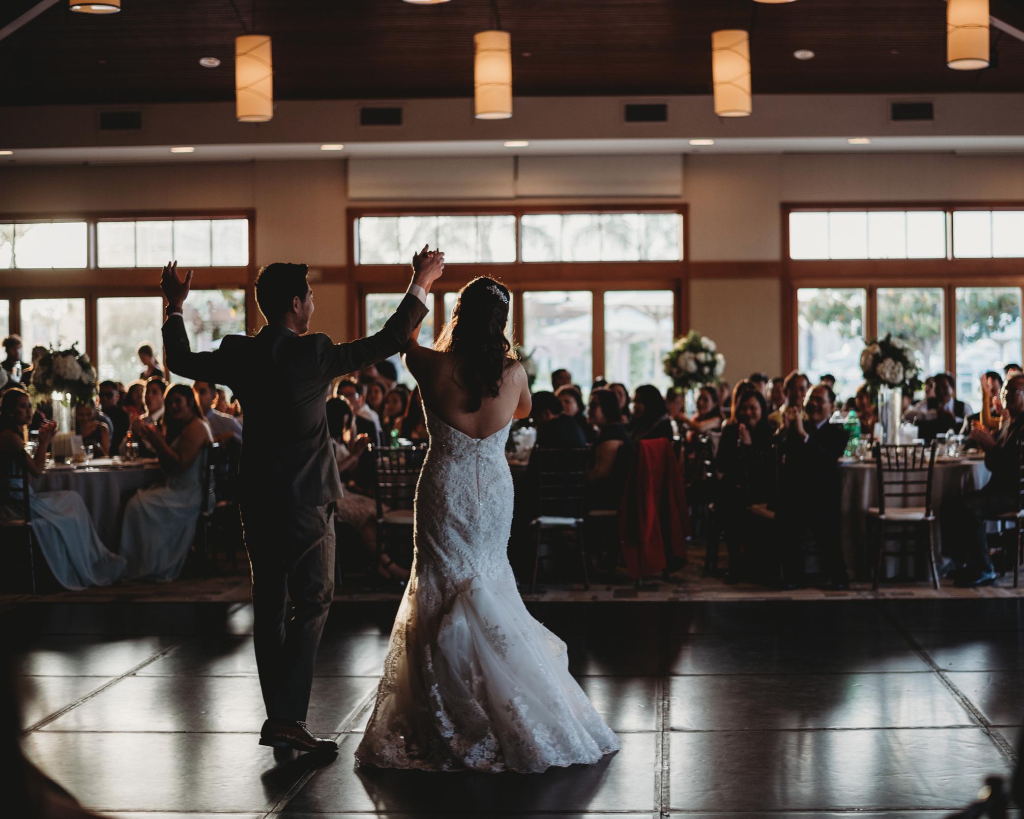 wedding_coronado_community_center-36.jpg