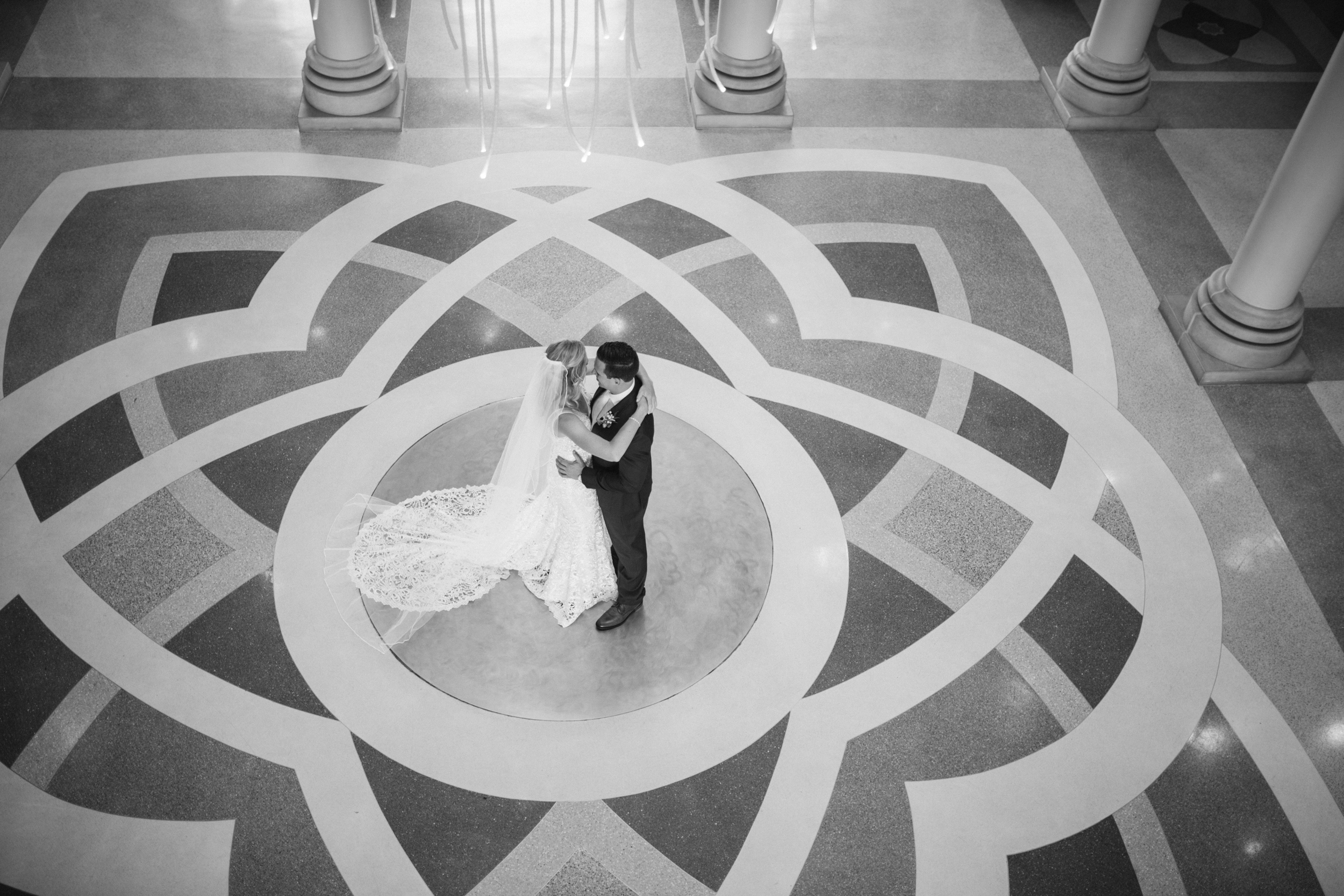 stone_brewery_wedding-18.jpg