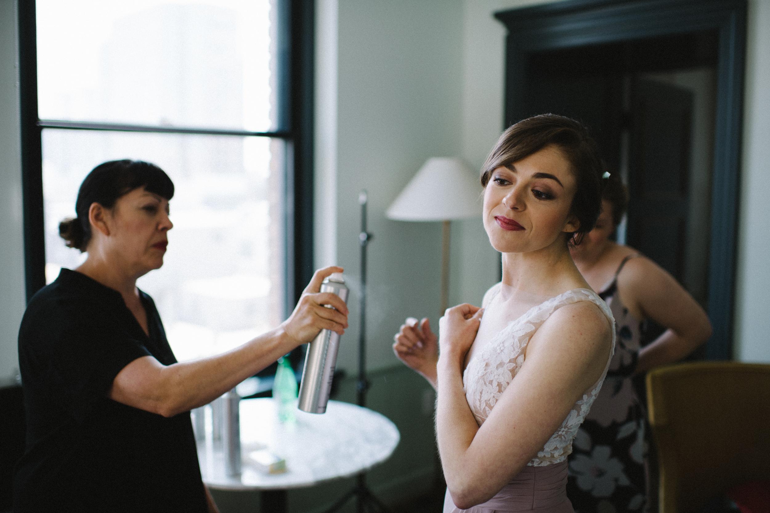 wedding_millwick_los_angeles-7.jpg