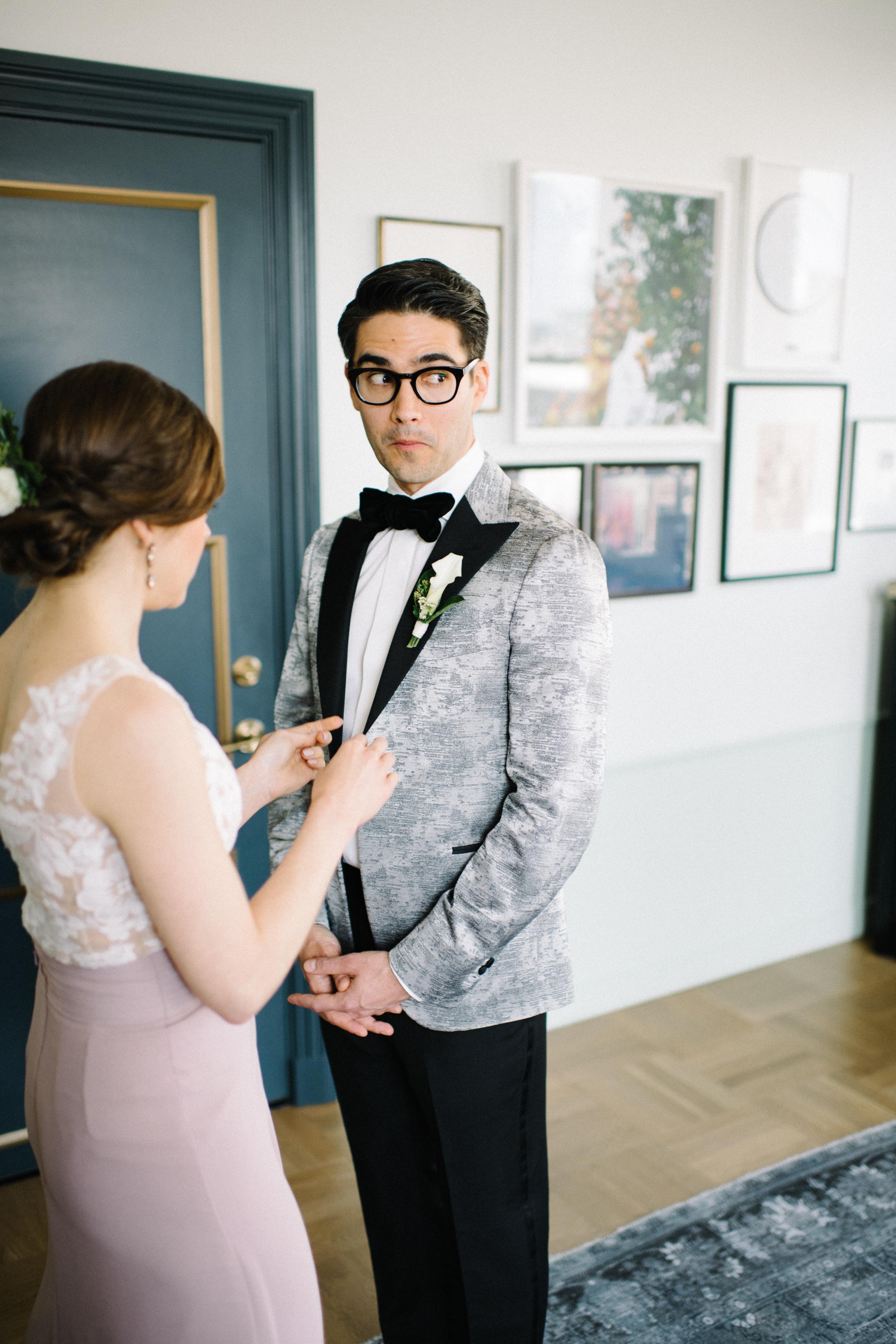 wedding_millwick_los_angeles-10.jpg