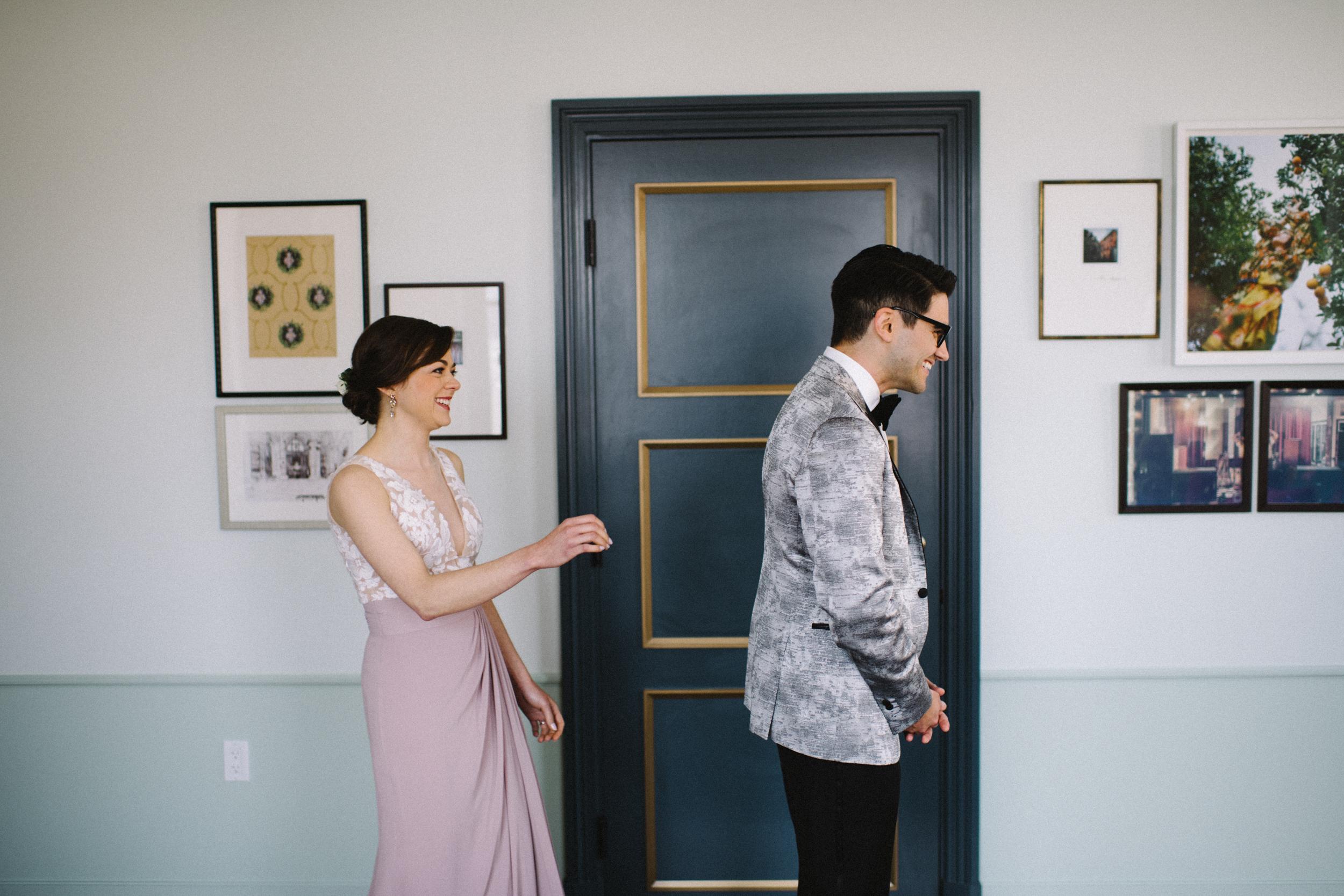 wedding_millwick_los_angeles-9.jpg