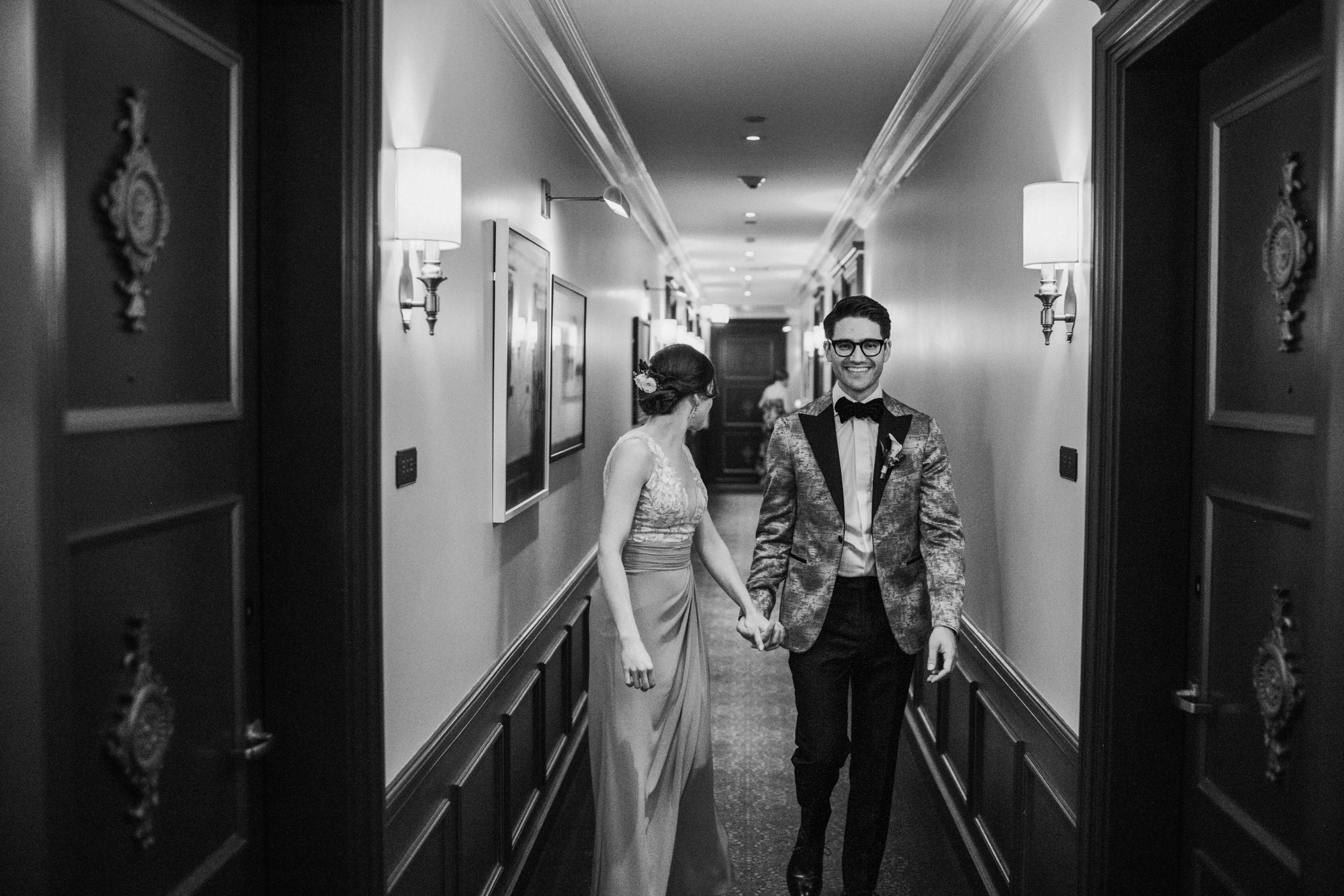 wedding_millwick_los_angeles-12.jpg