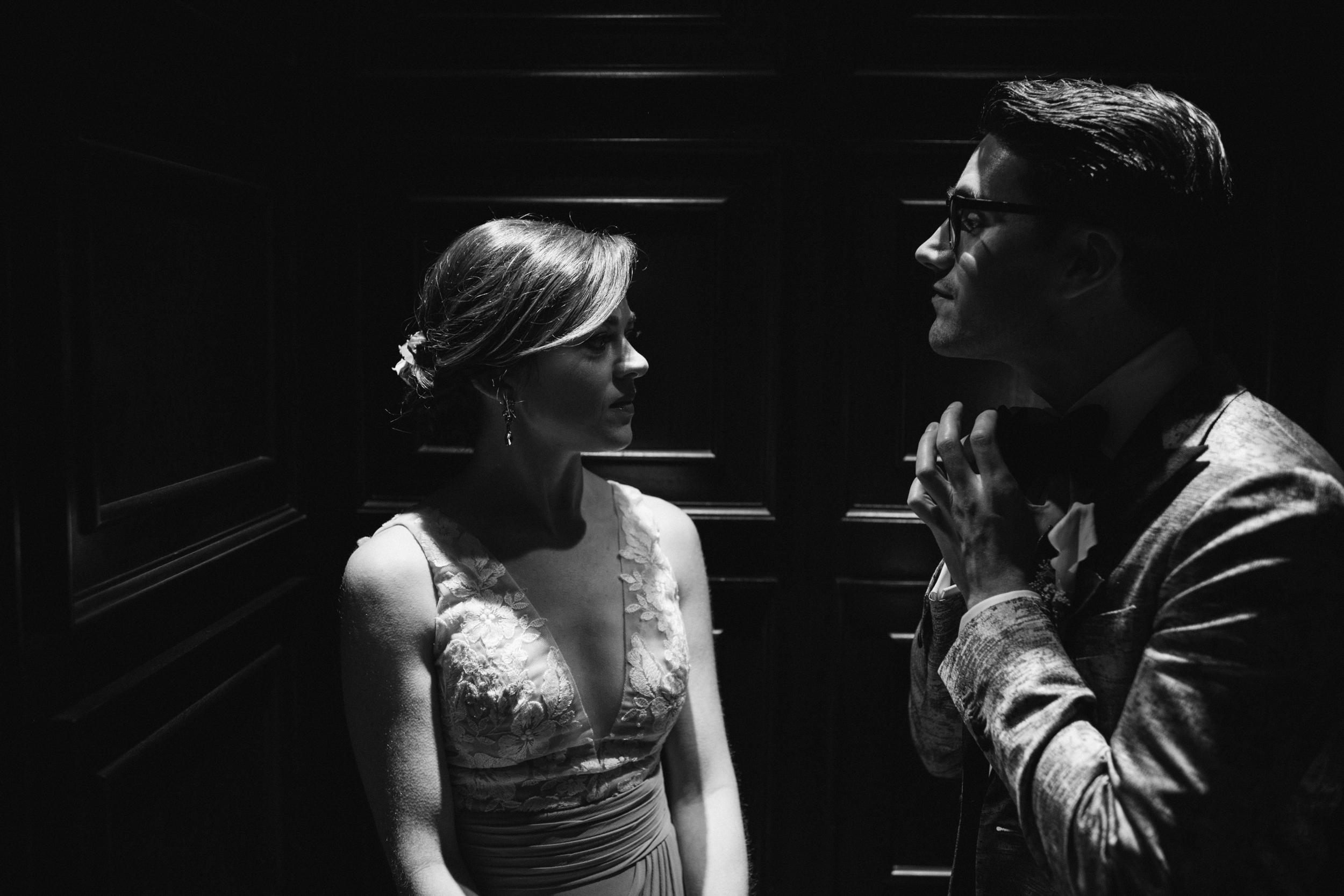 wedding_millwick_los_angeles-13.jpg