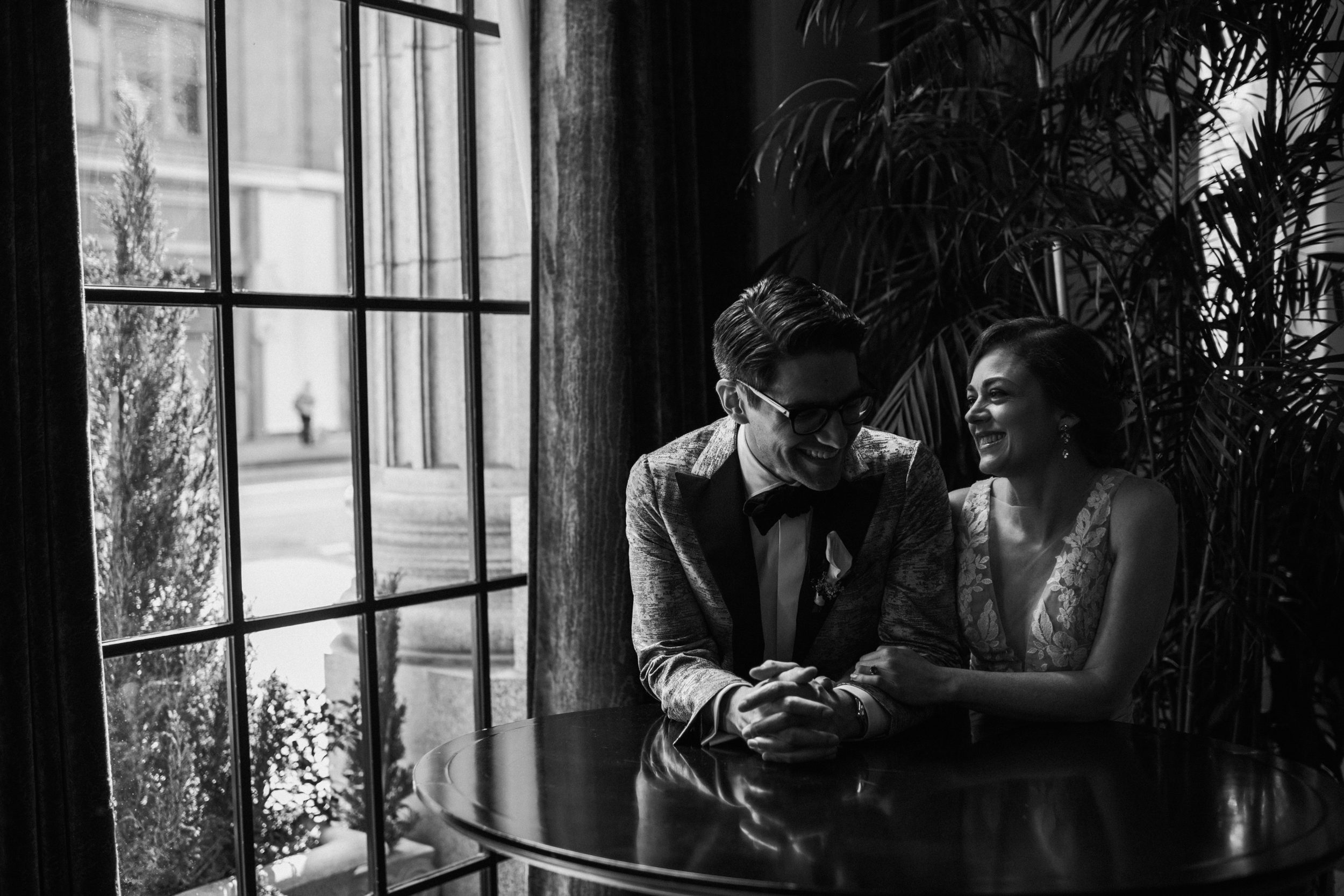 wedding_millwick_los_angeles-15.jpg