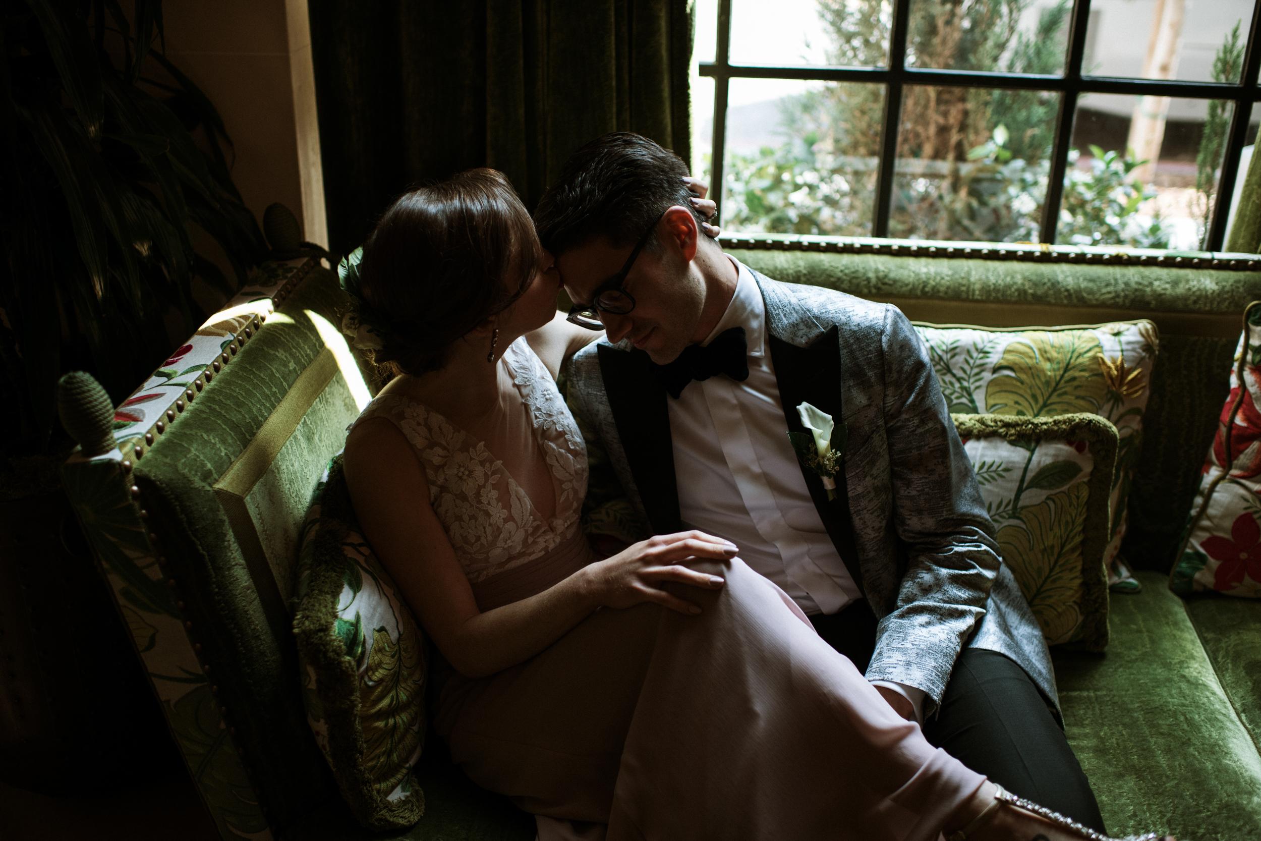 wedding_millwick_los_angeles-16.jpg
